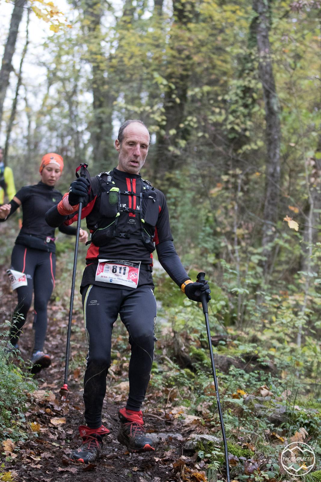 Trail Arclusaz 2019-594