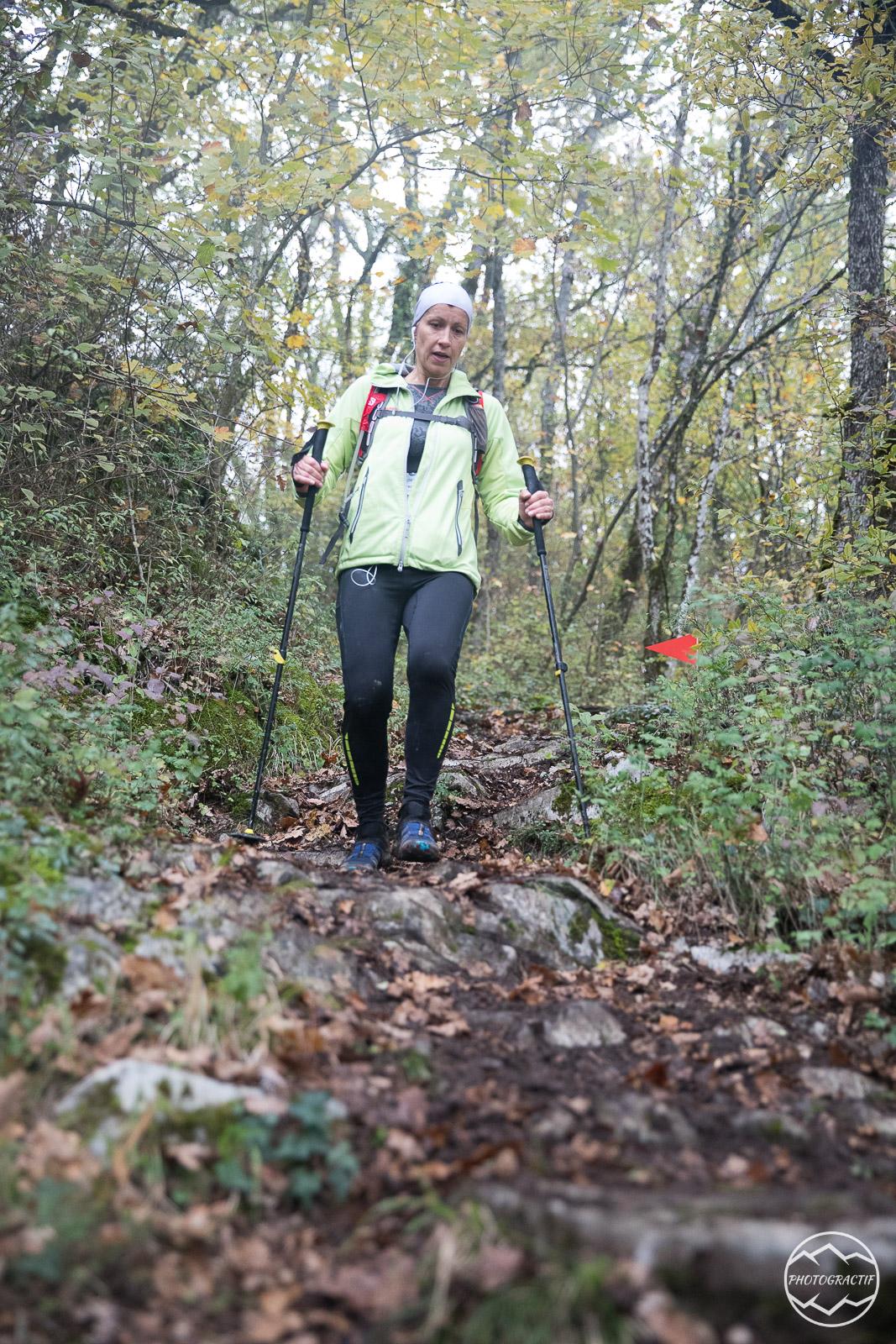 Trail Arclusaz 2019-589