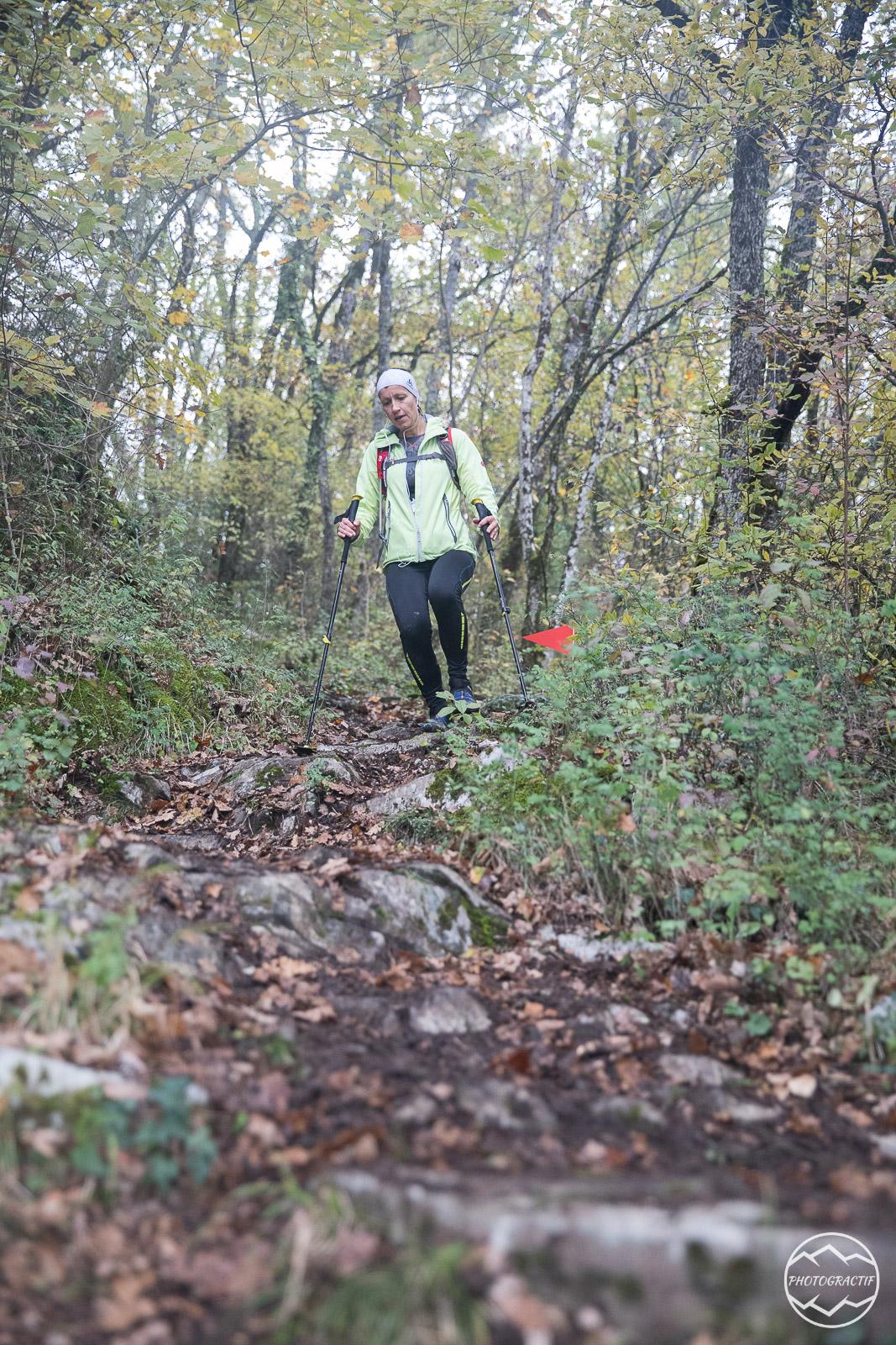 Trail Arclusaz 2019-588