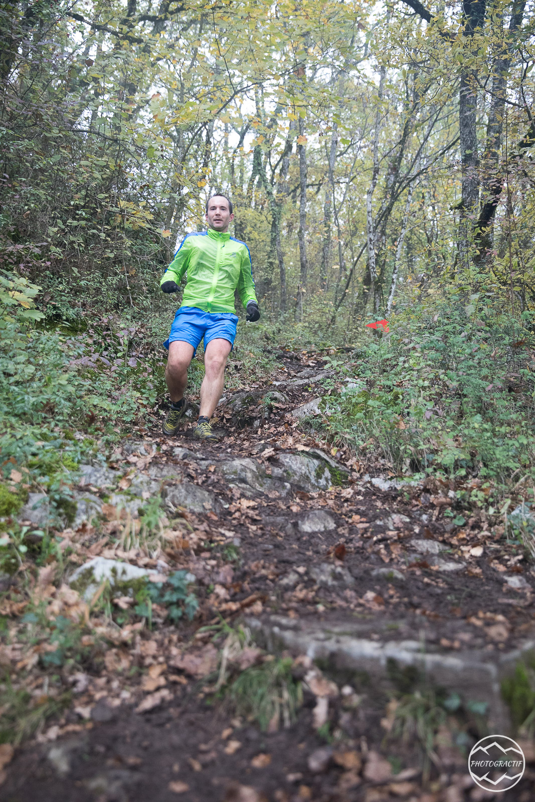 Trail Arclusaz 2019-587