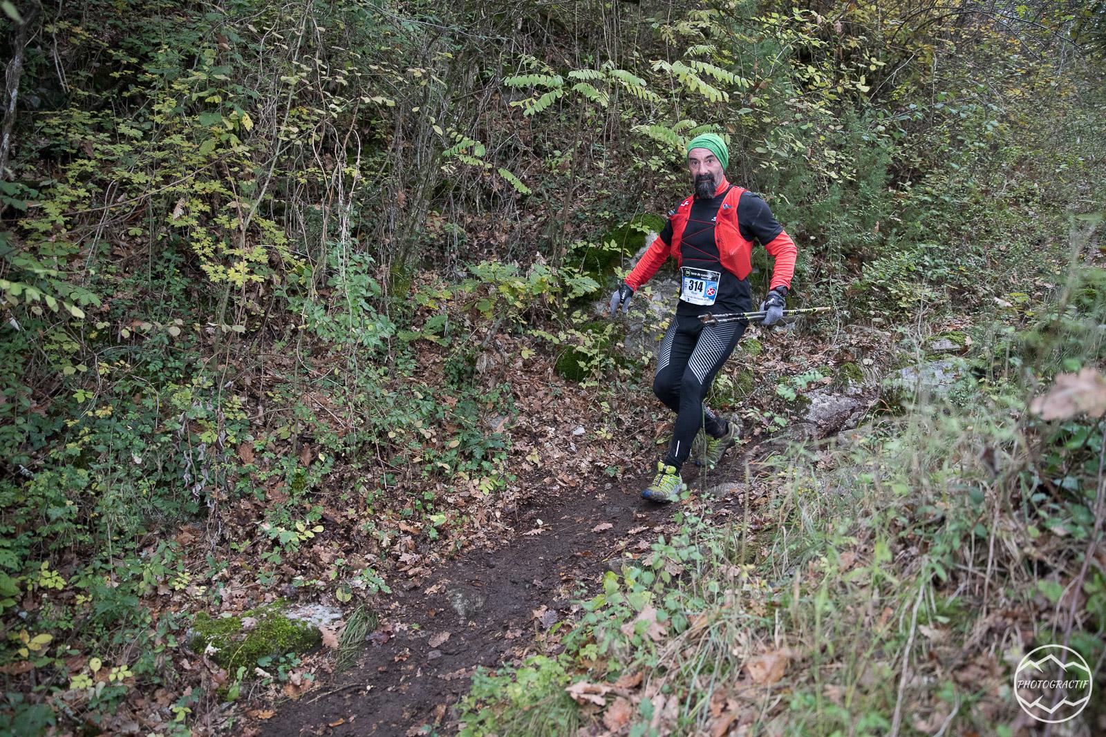 Trail Arclusaz 2019-581