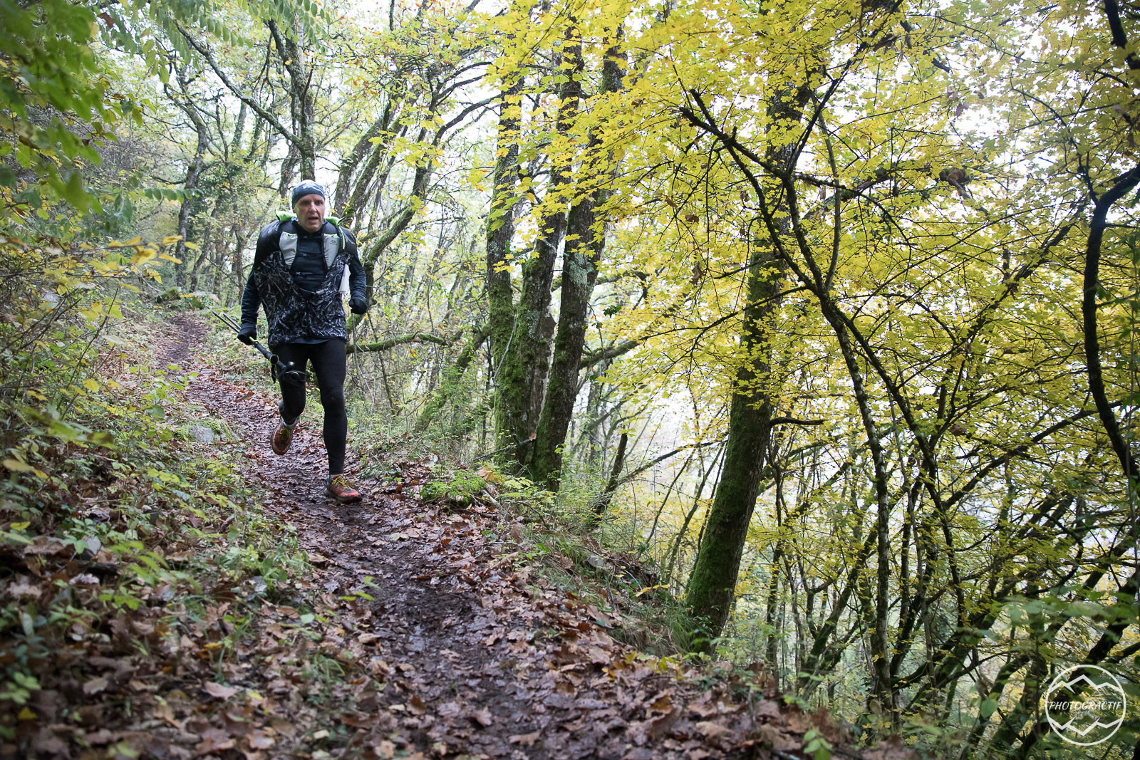 Trail Arclusaz 2019-577