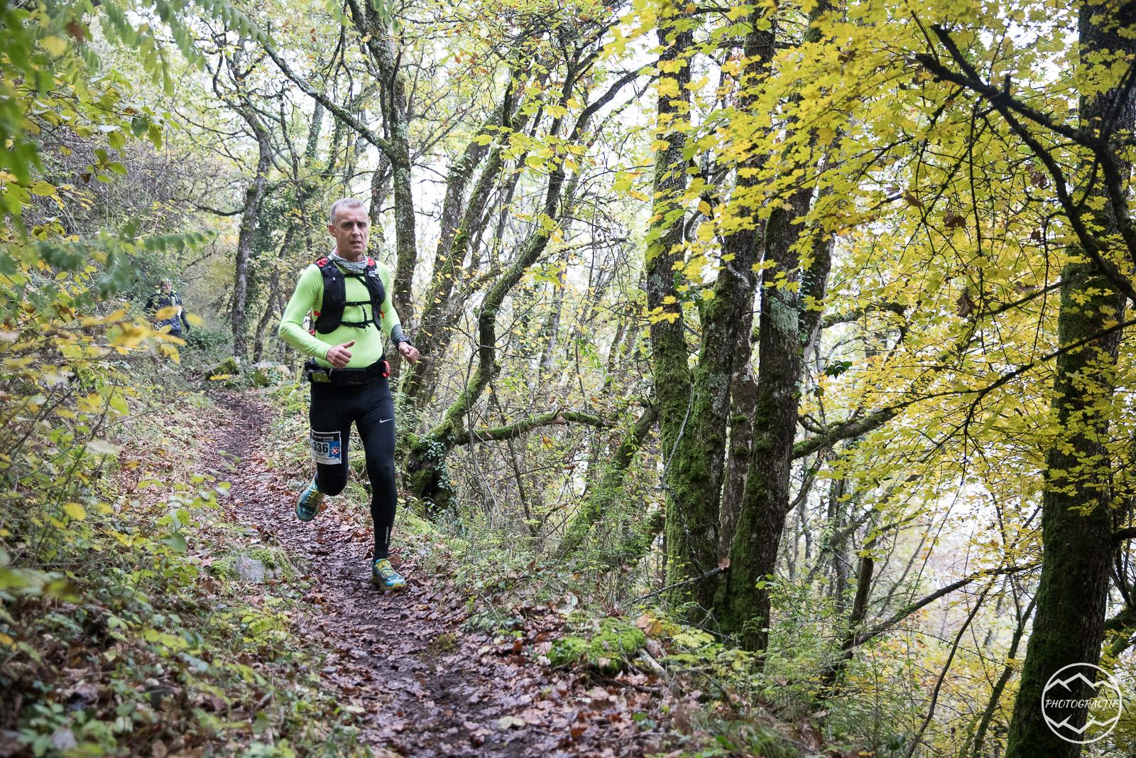 Trail Arclusaz 2019-575