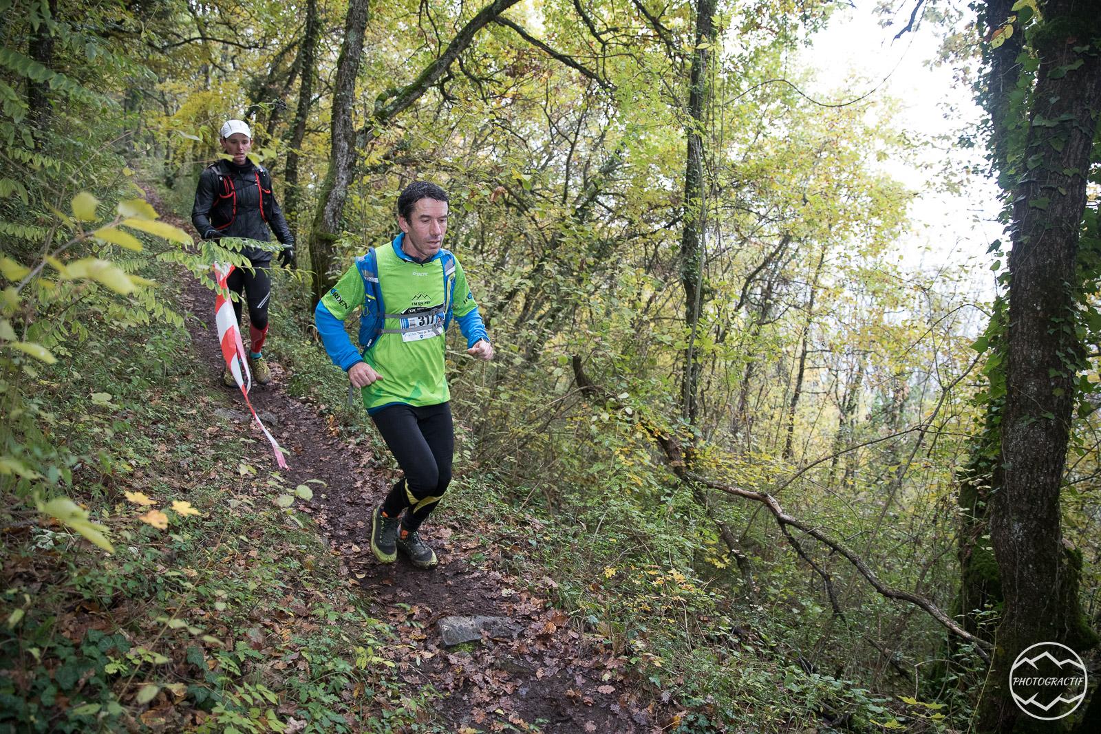 Trail Arclusaz 2019-562