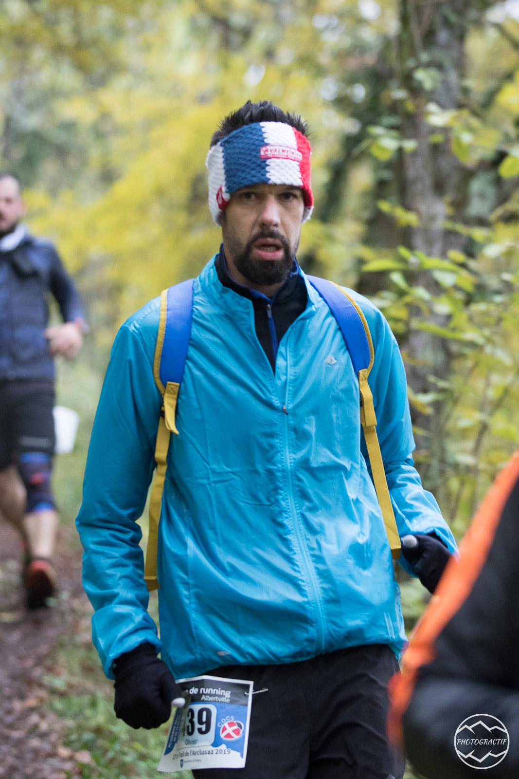 Trail Arclusaz 2019-551