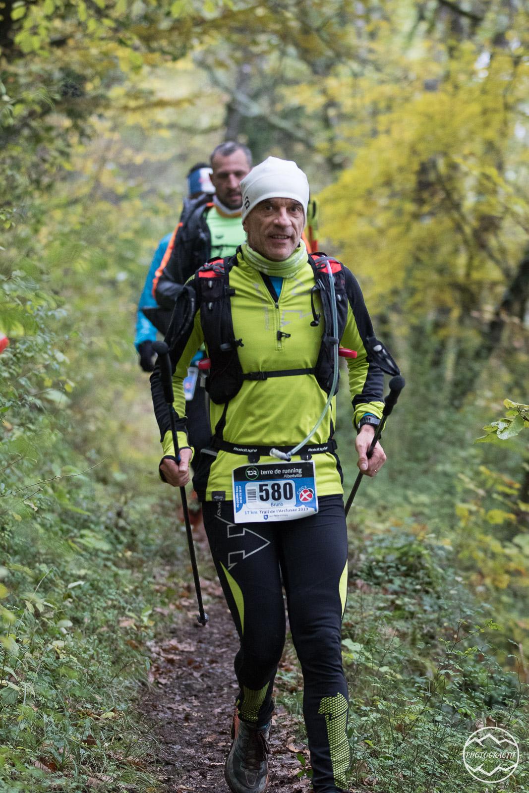 Trail Arclusaz 2019-549