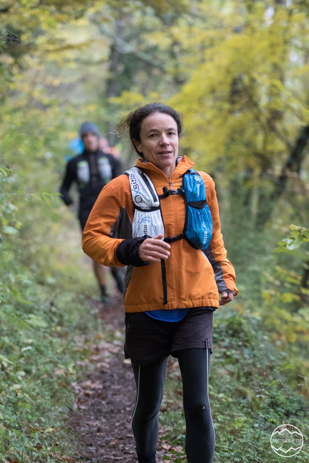Trail Arclusaz 2019-547