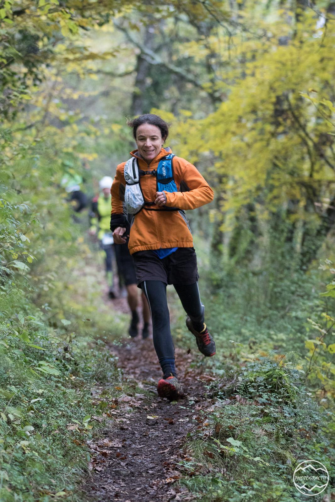 Trail Arclusaz 2019-546