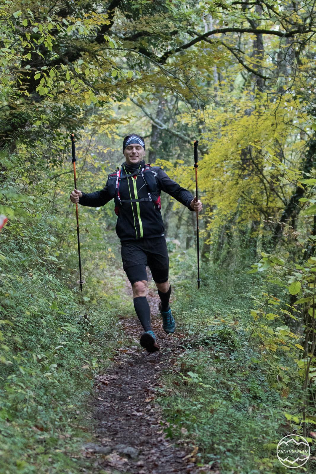 Trail Arclusaz 2019-532