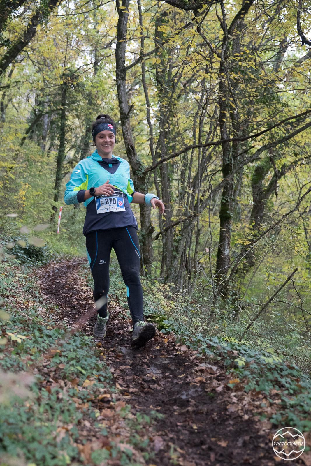 Trail Arclusaz 2019-522