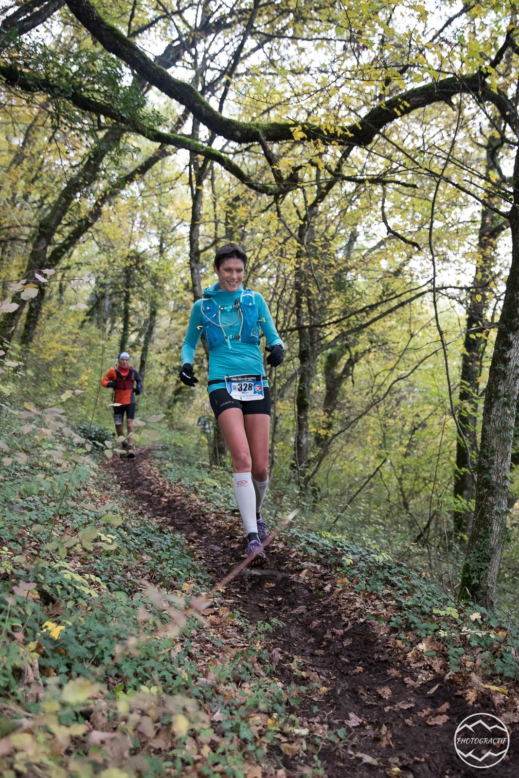Trail Arclusaz 2019-507