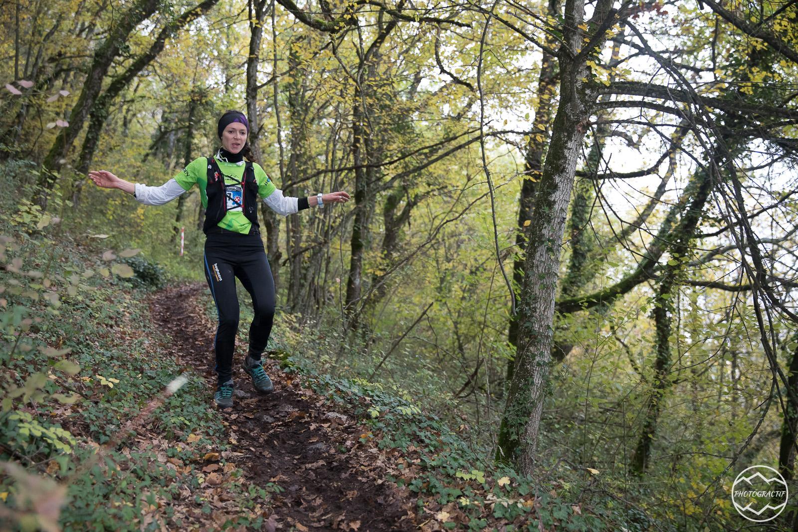 Trail Arclusaz 2019-498