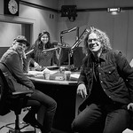 Mon, 18/11/2019 - 4:24pm - Hiss Golden Messenger Live in Studio A, 11.18.19 Photographer: Gus Philippas