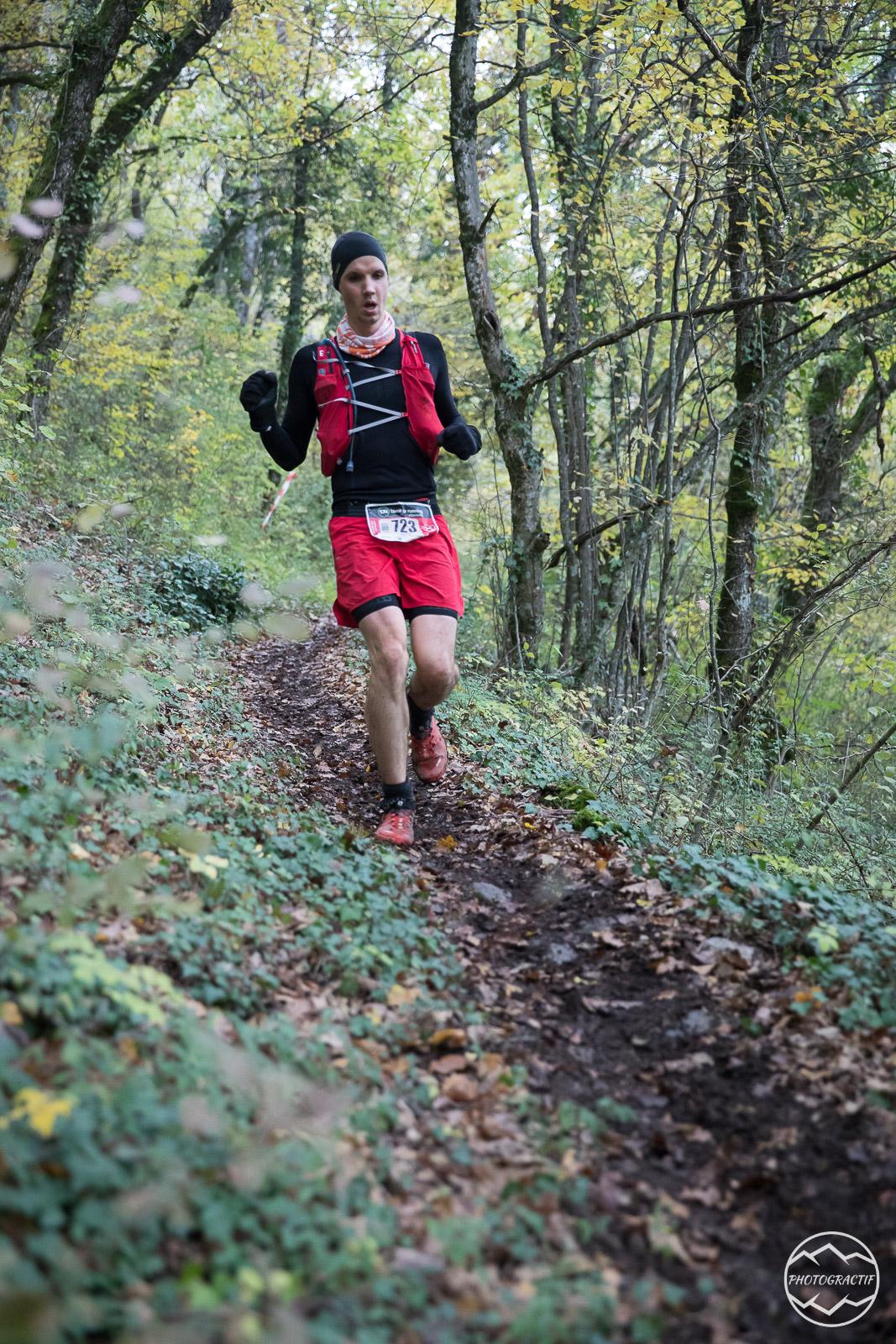 Trail Arclusaz 2019-489