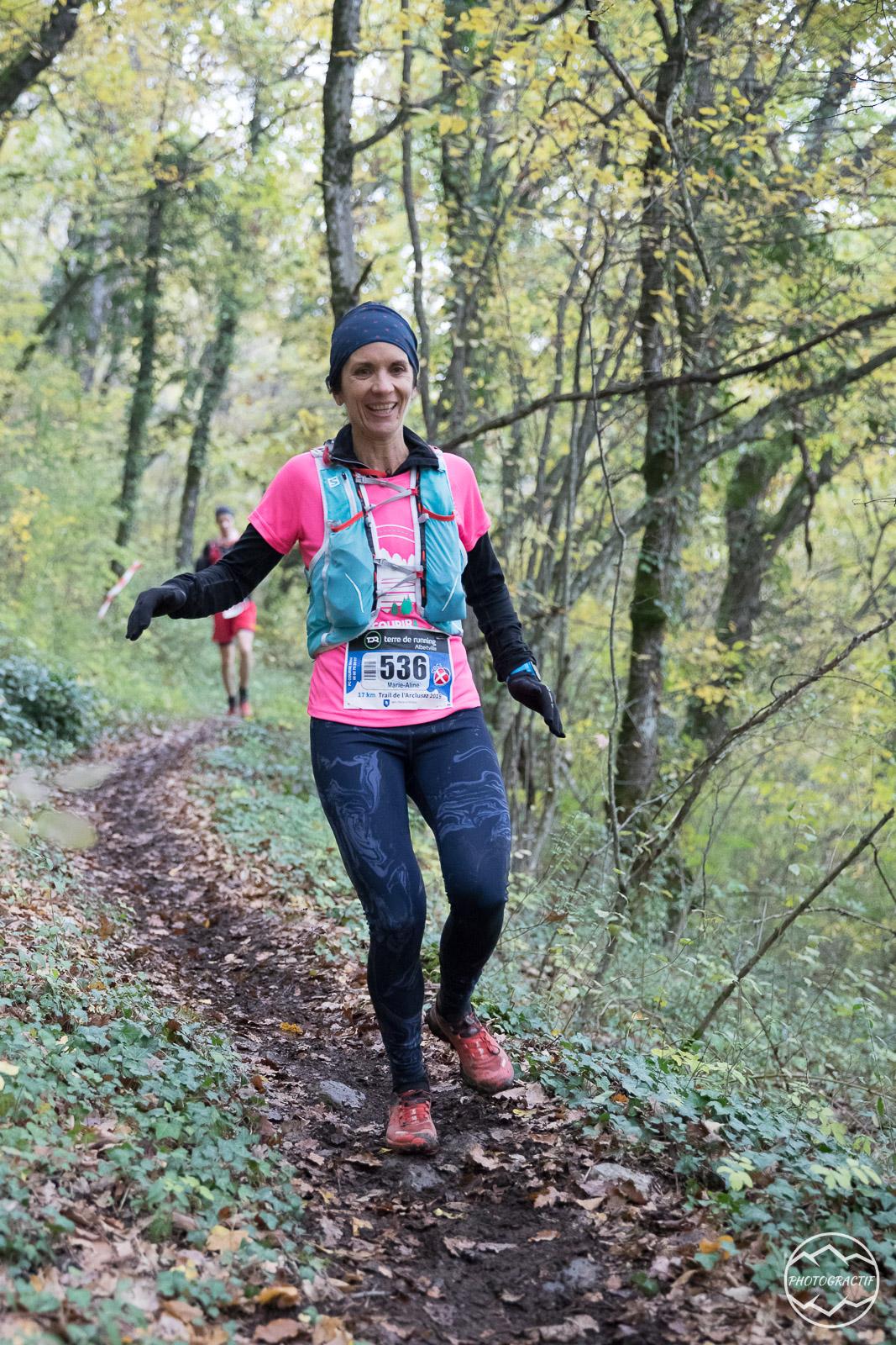 Trail Arclusaz 2019-488