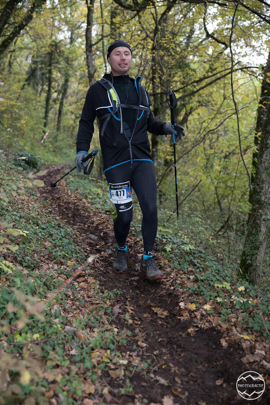 Trail Arclusaz 2019-481