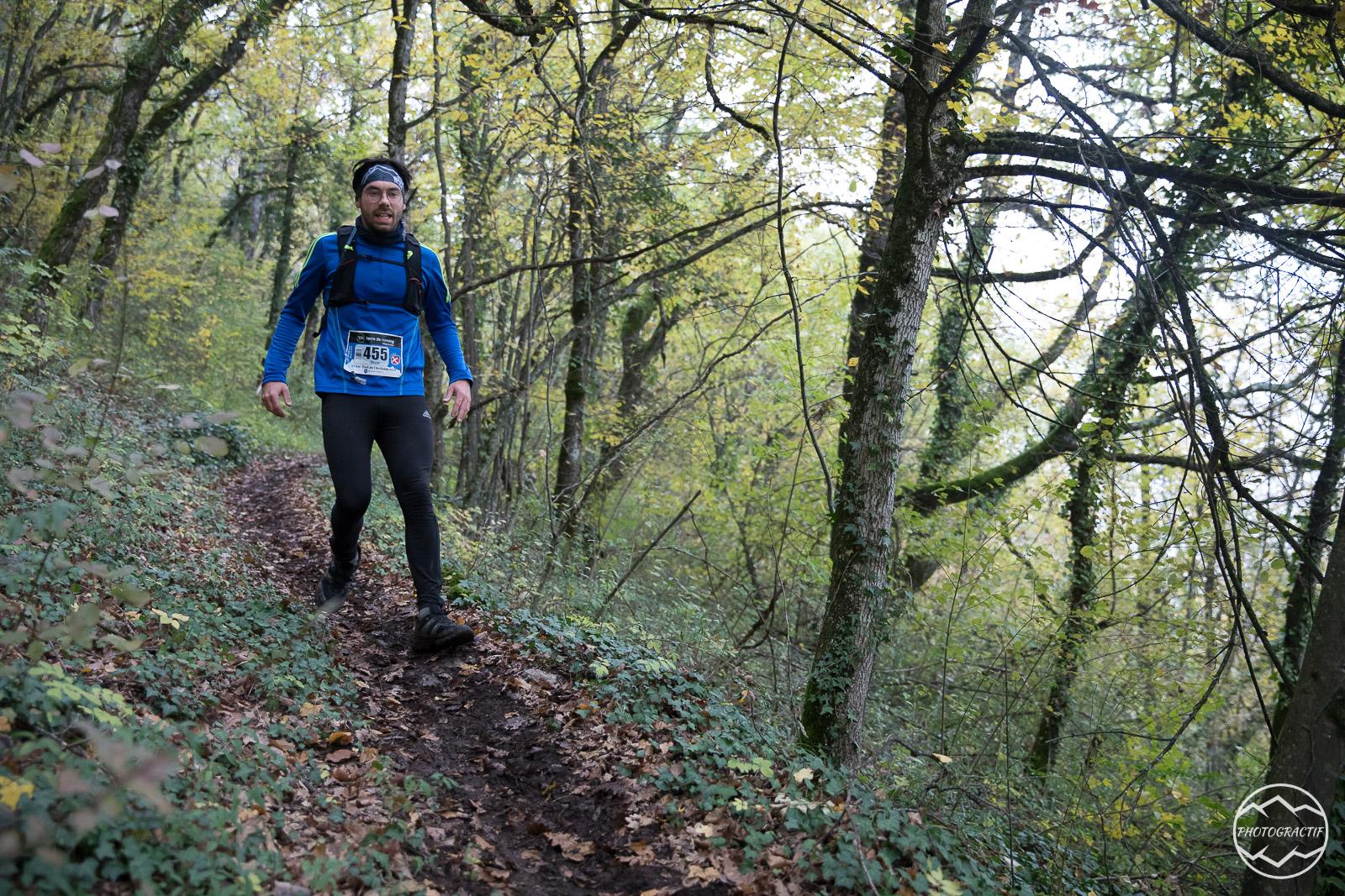 Trail Arclusaz 2019-478