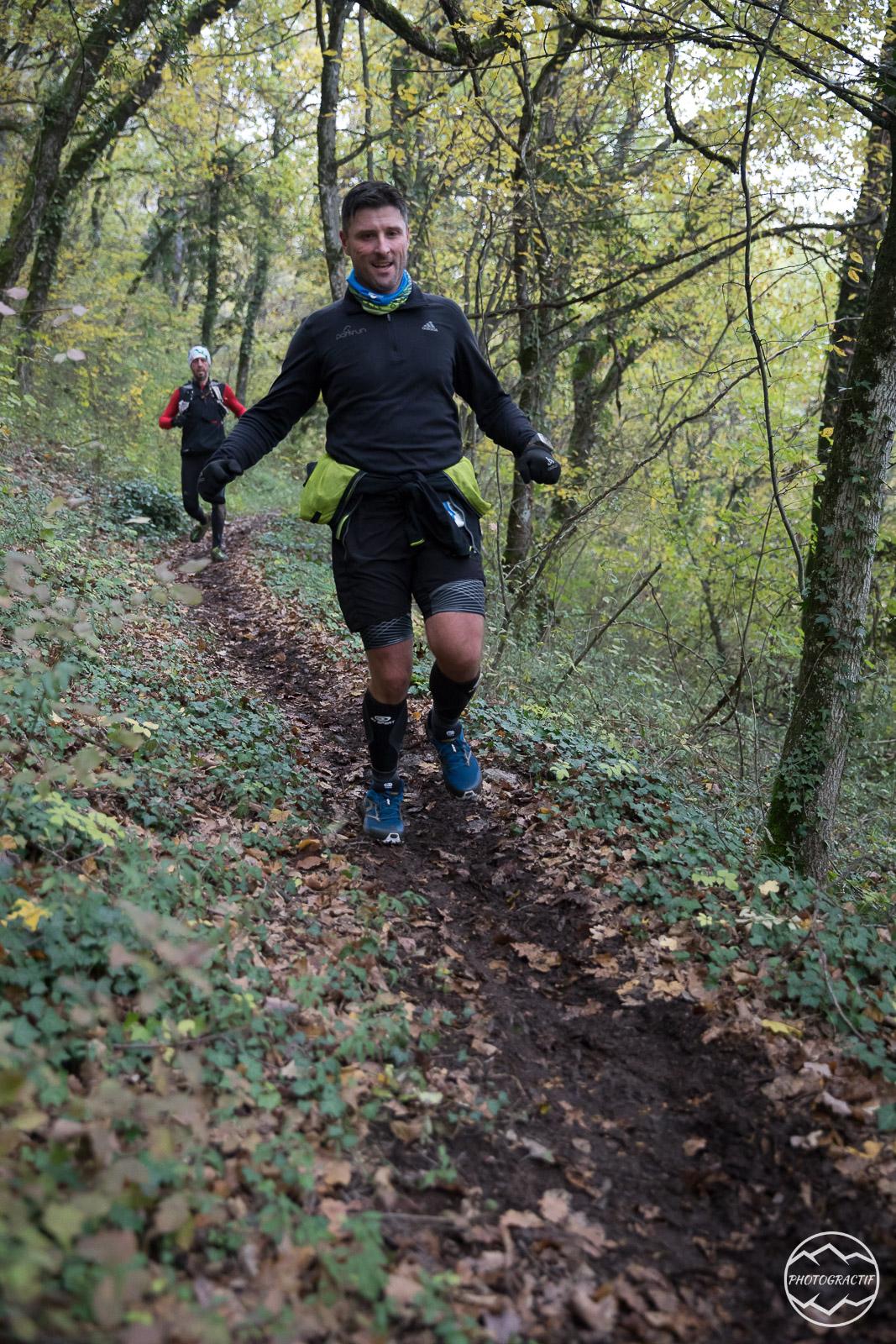 Trail Arclusaz 2019-476