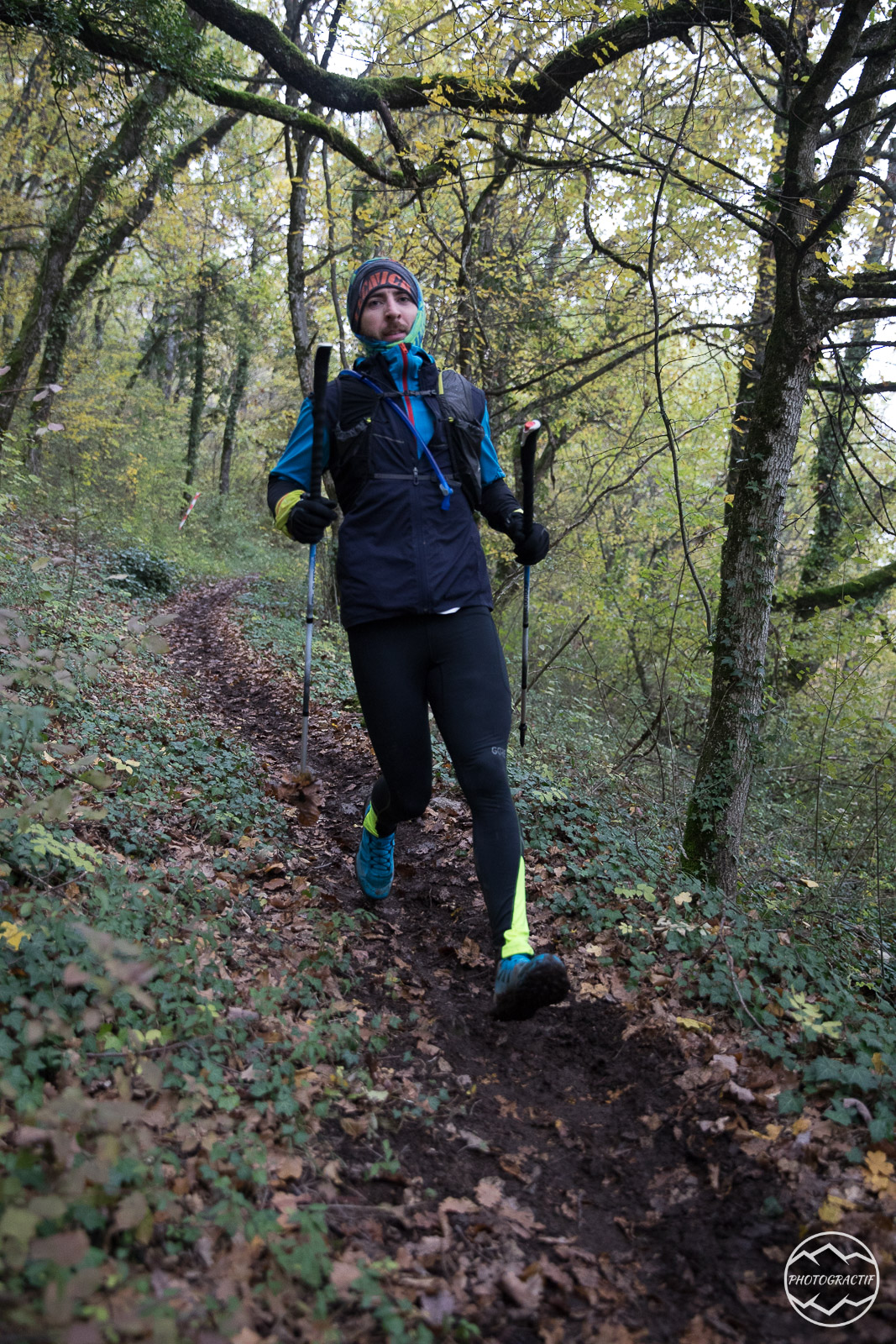 Trail Arclusaz 2019-473
