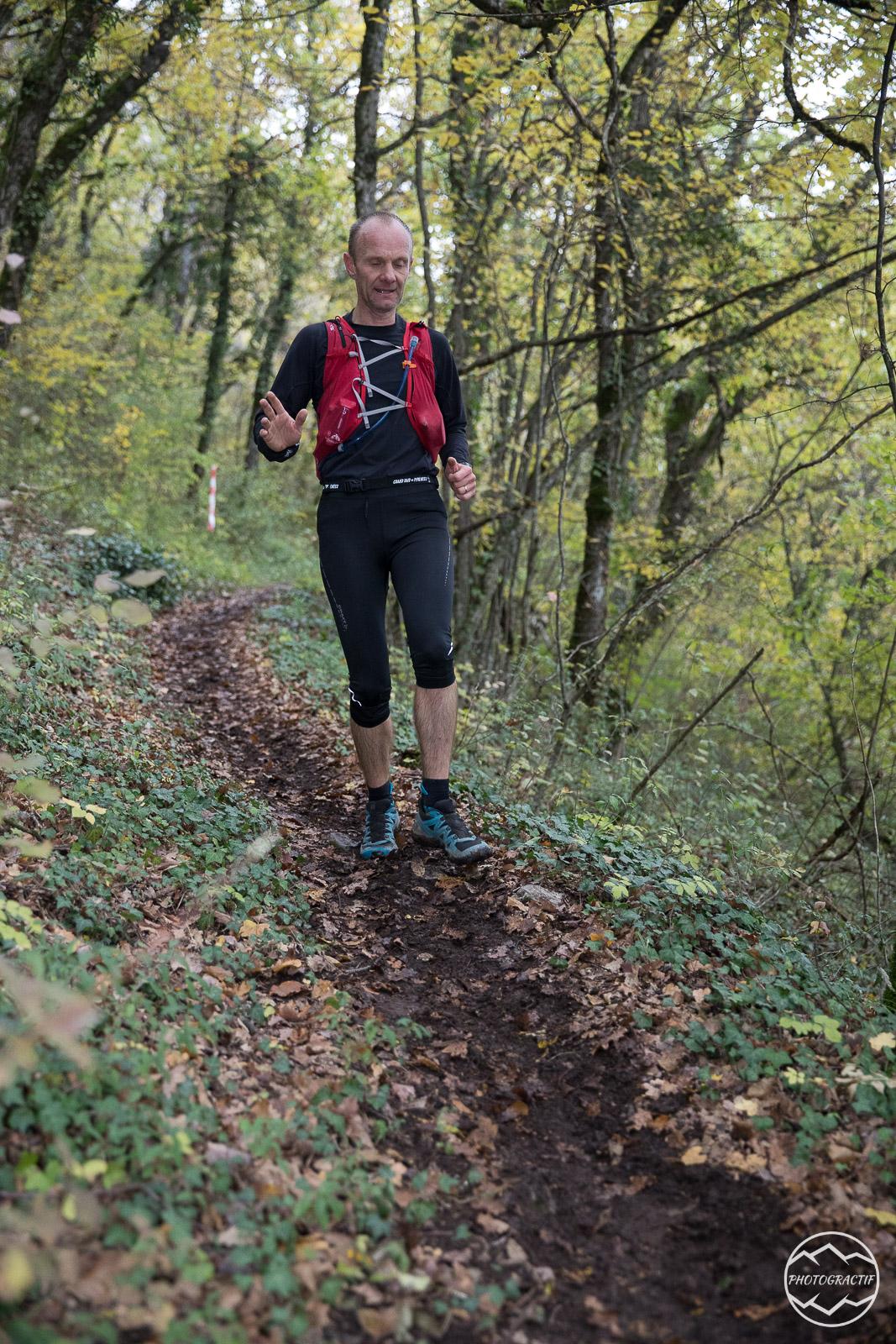 Trail Arclusaz 2019-468