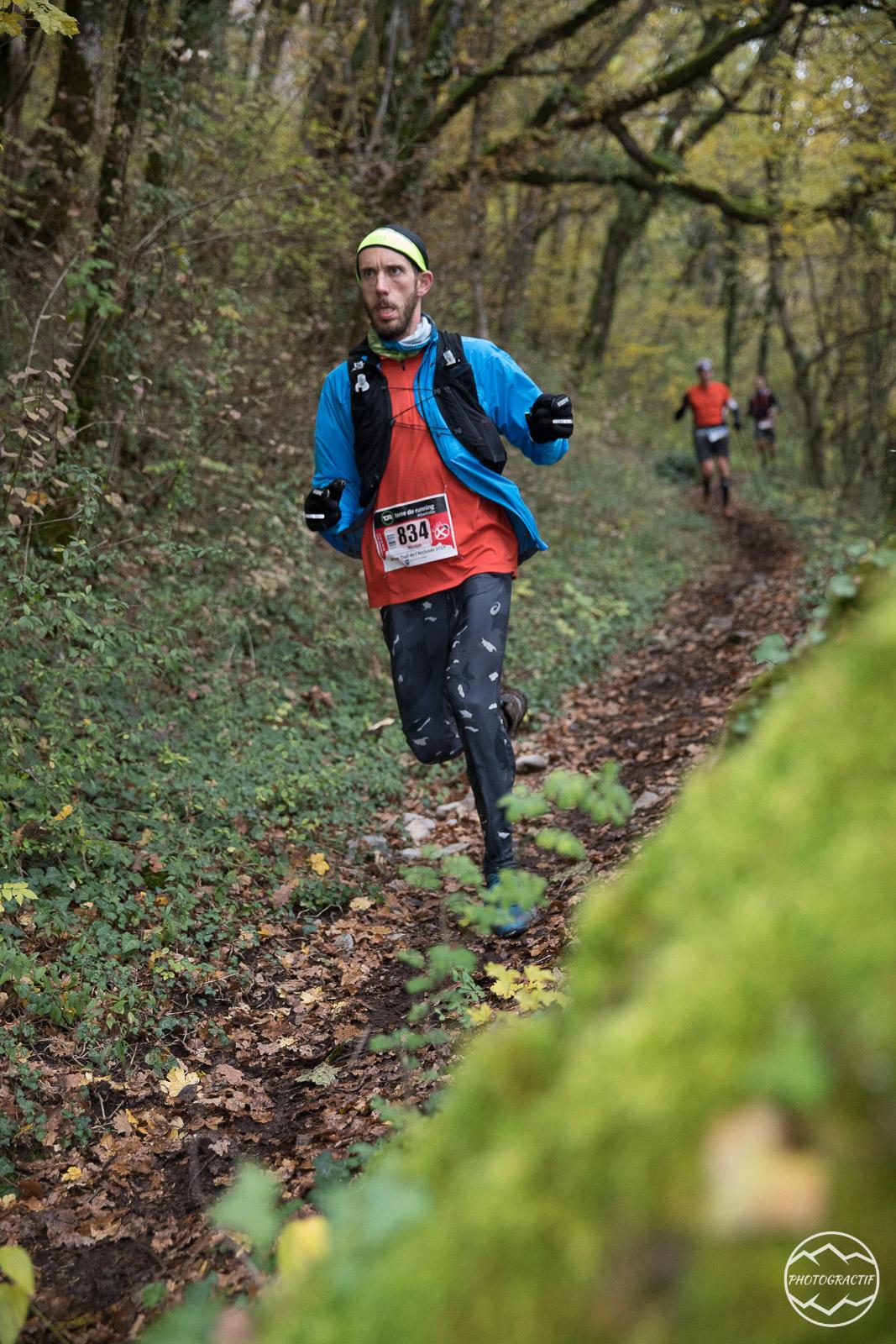 Trail Arclusaz 2019-461