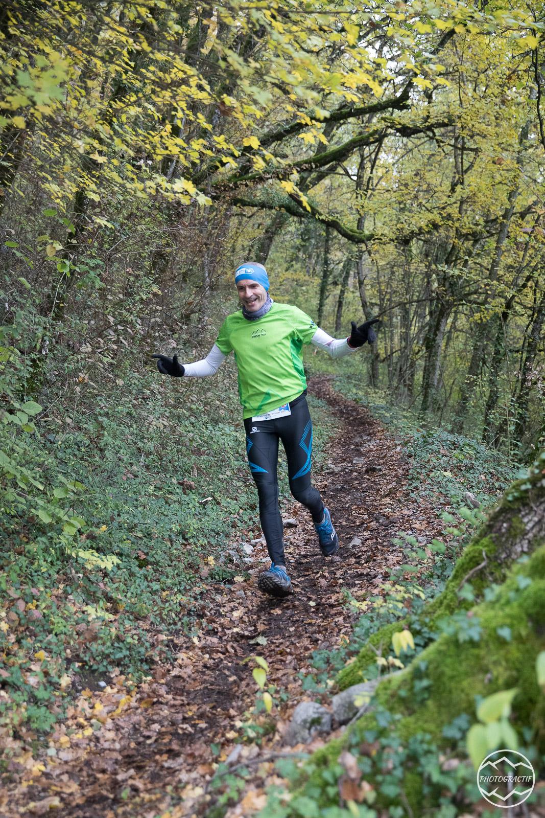 Trail Arclusaz 2019-446