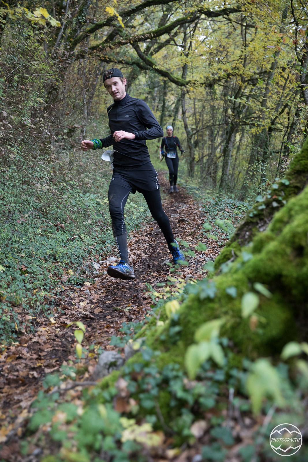 Trail Arclusaz 2019-440