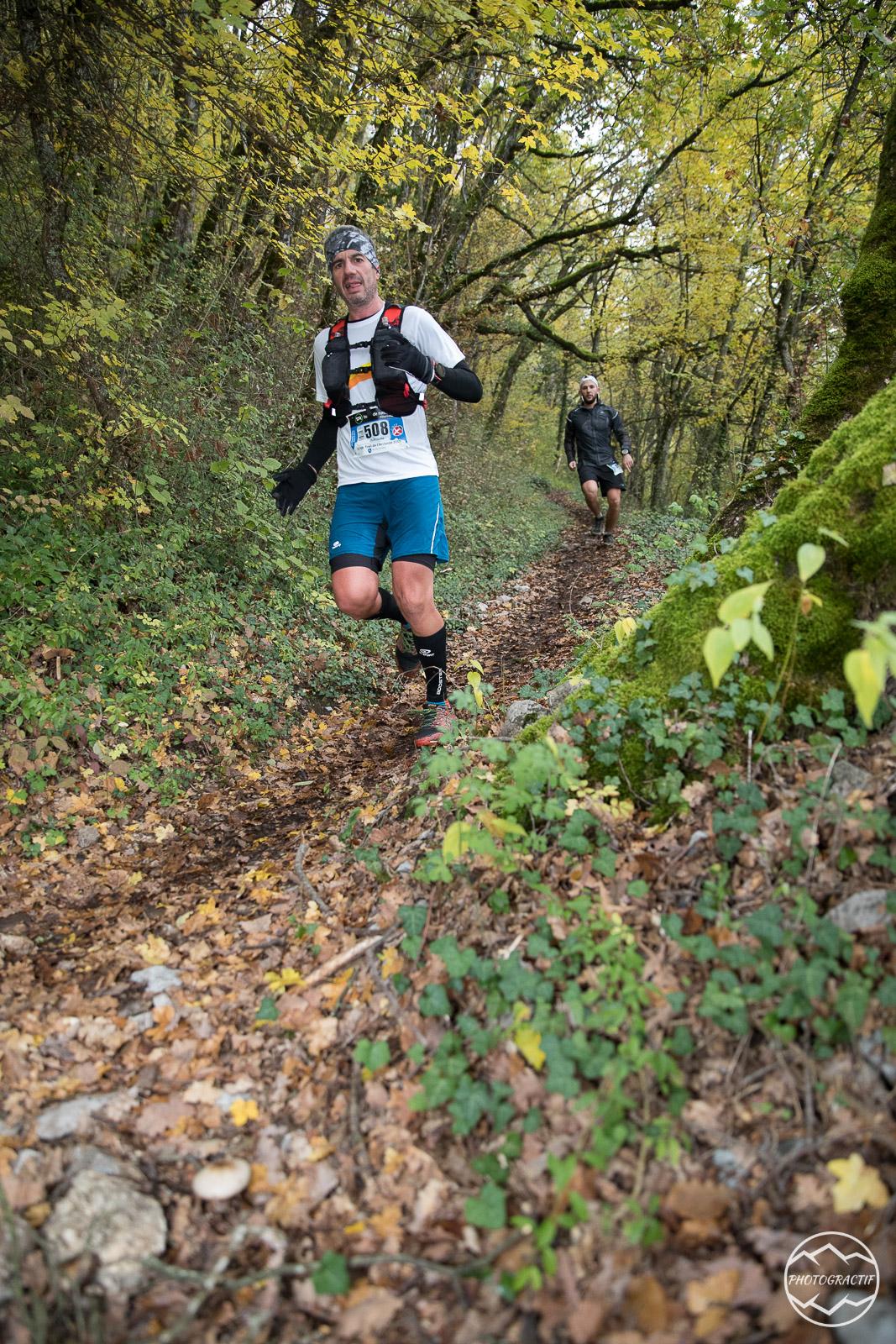 Trail Arclusaz 2019-439