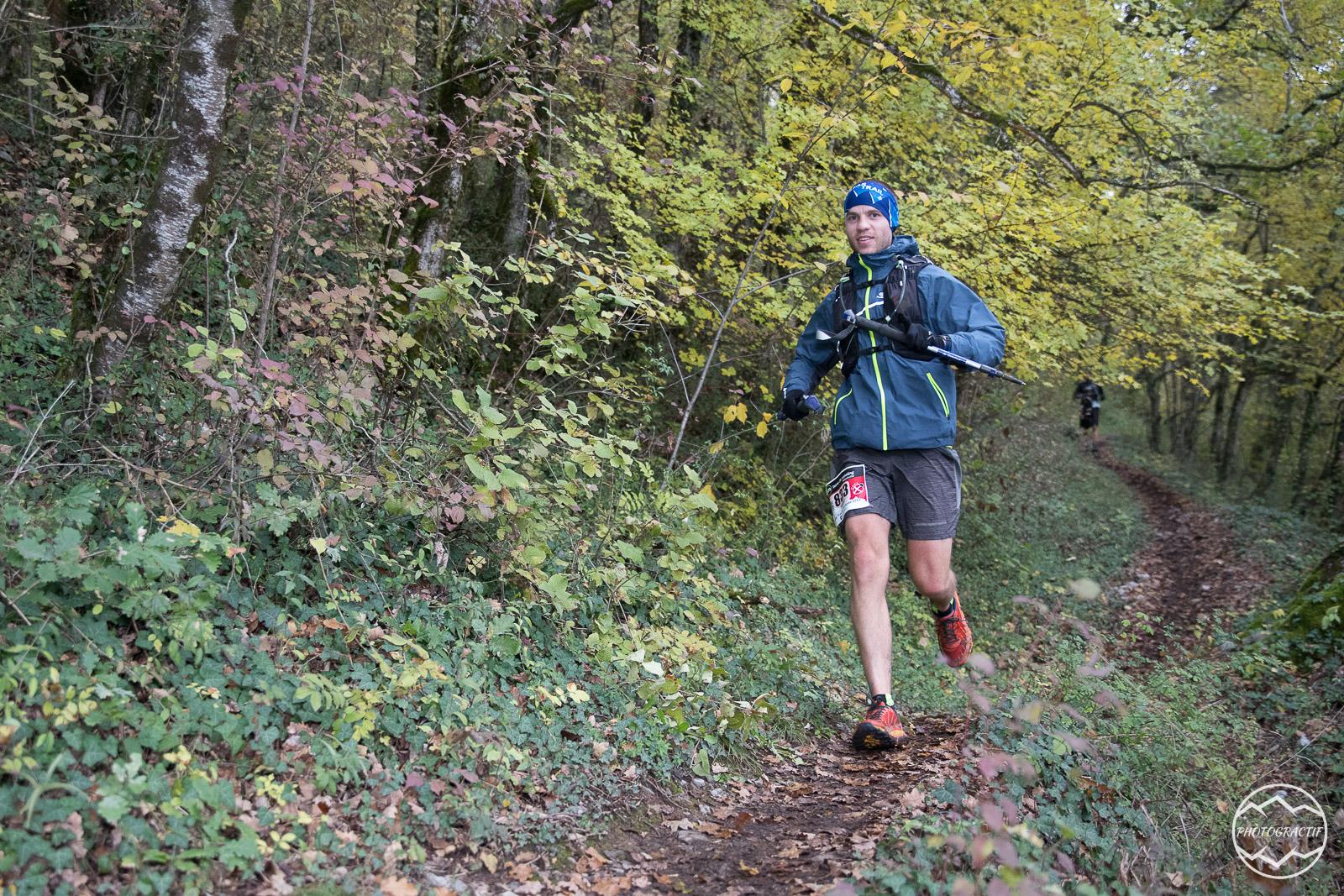 Trail Arclusaz 2019-433
