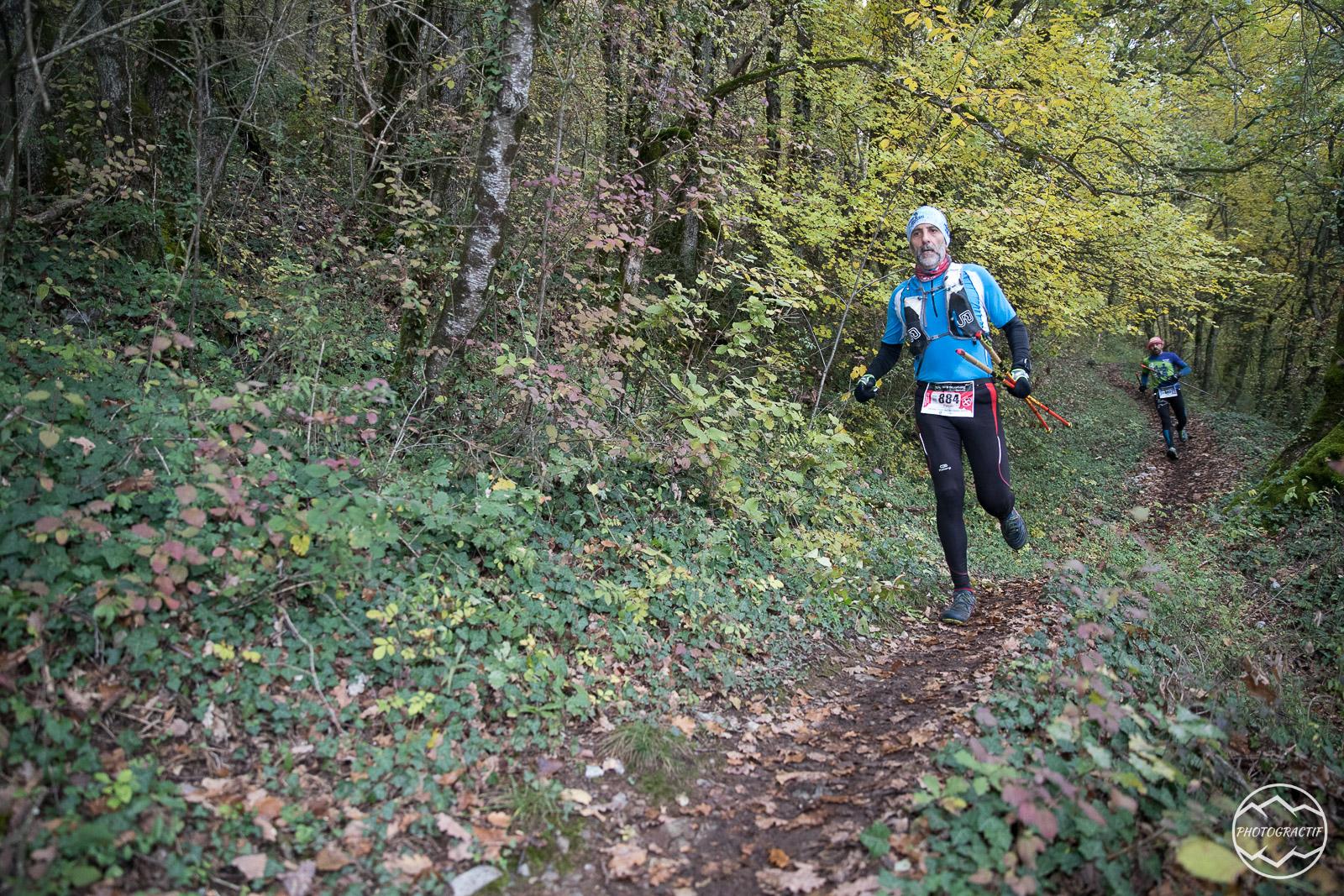 Trail Arclusaz 2019-431