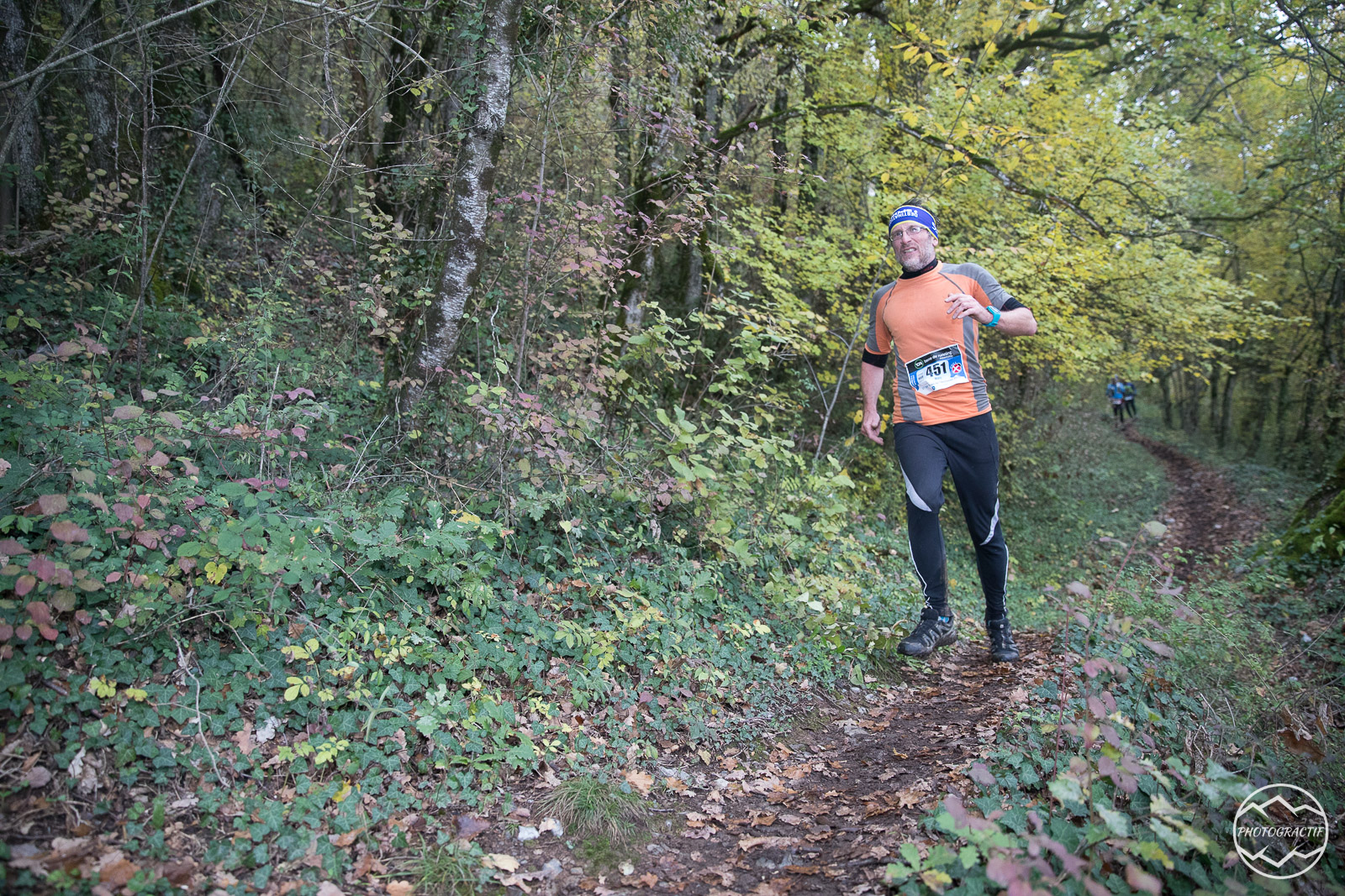 Trail Arclusaz 2019-430