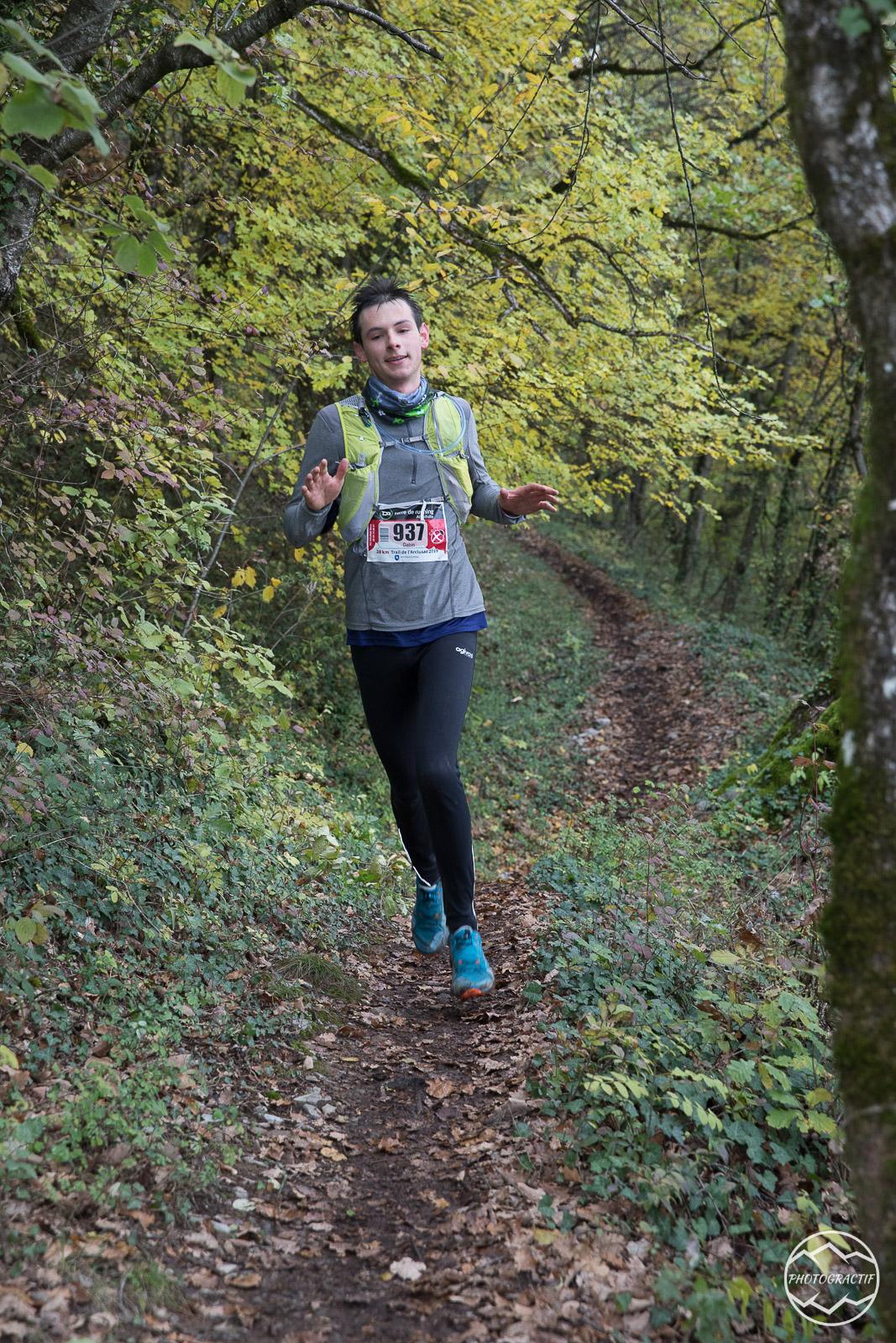 Trail Arclusaz 2019-424