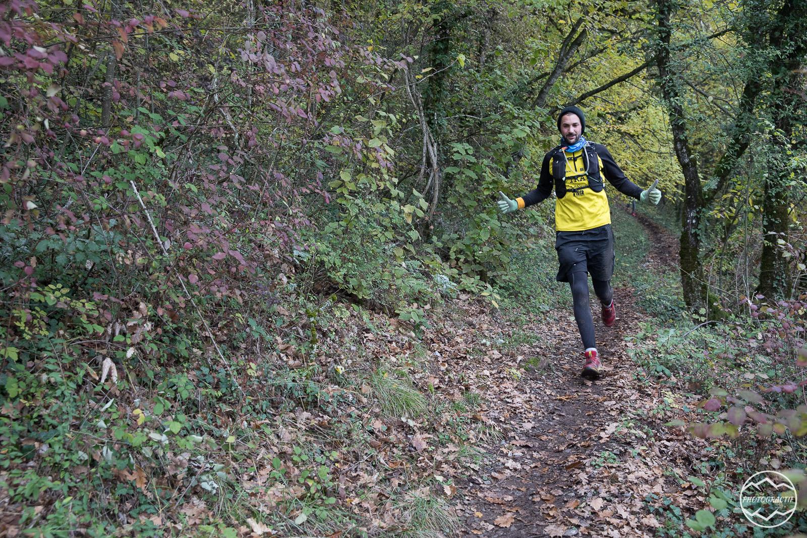 Trail Arclusaz 2019-422