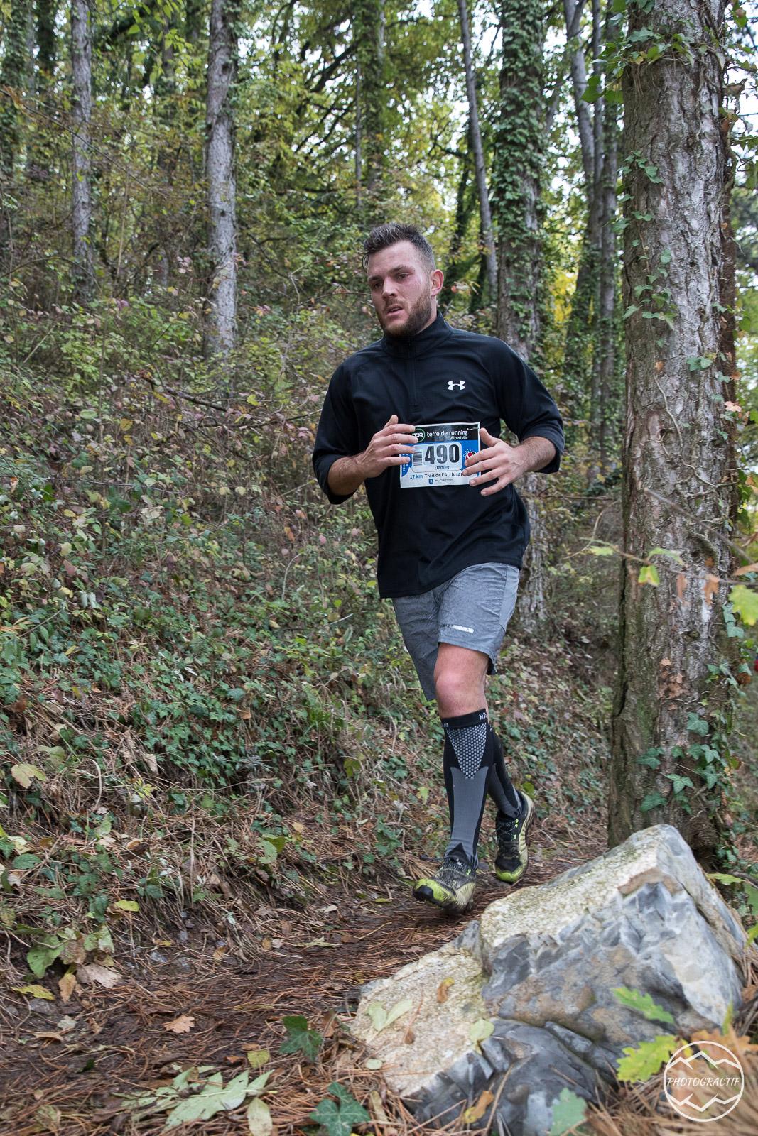 Trail Arclusaz 2019-419