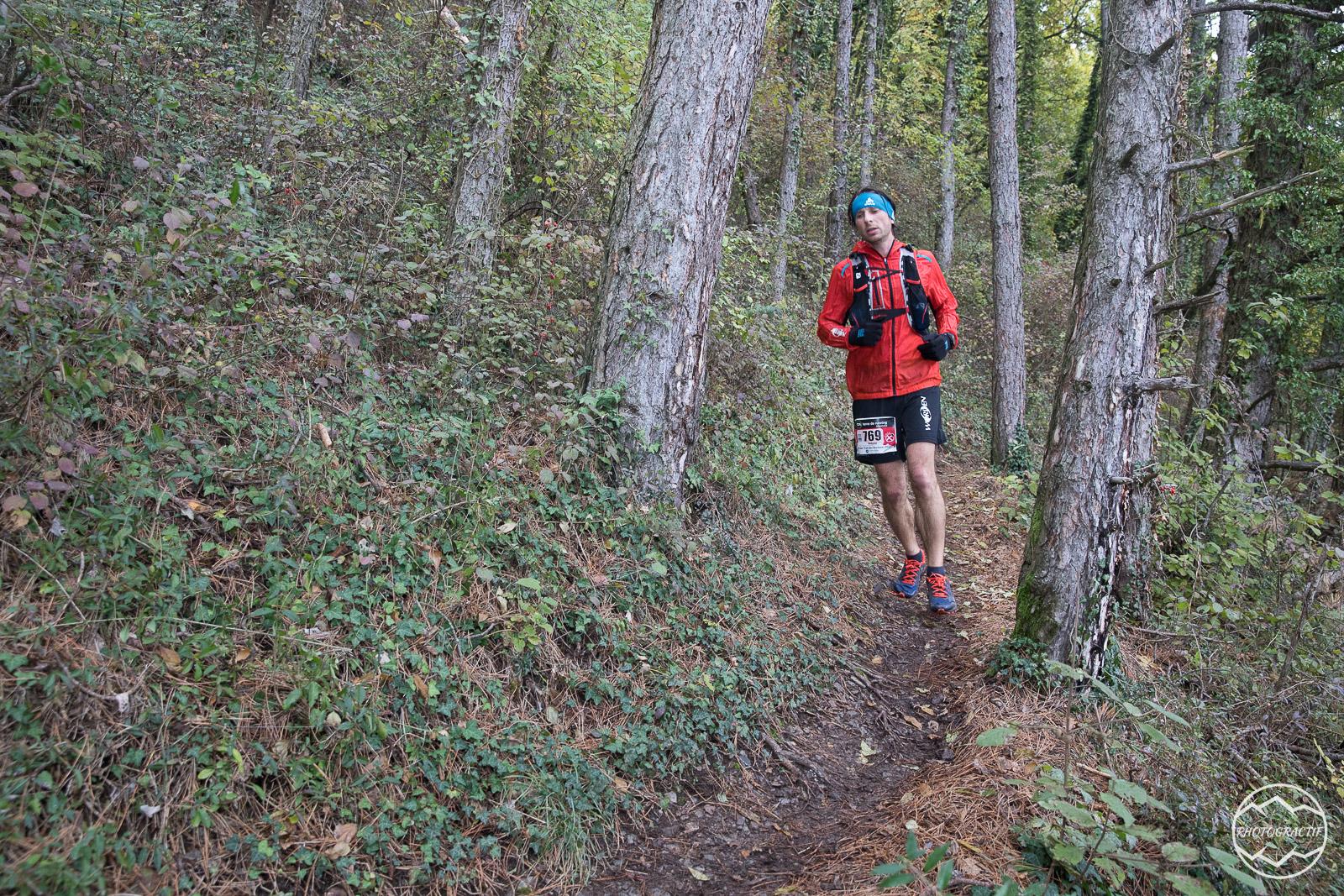 Trail Arclusaz 2019-413