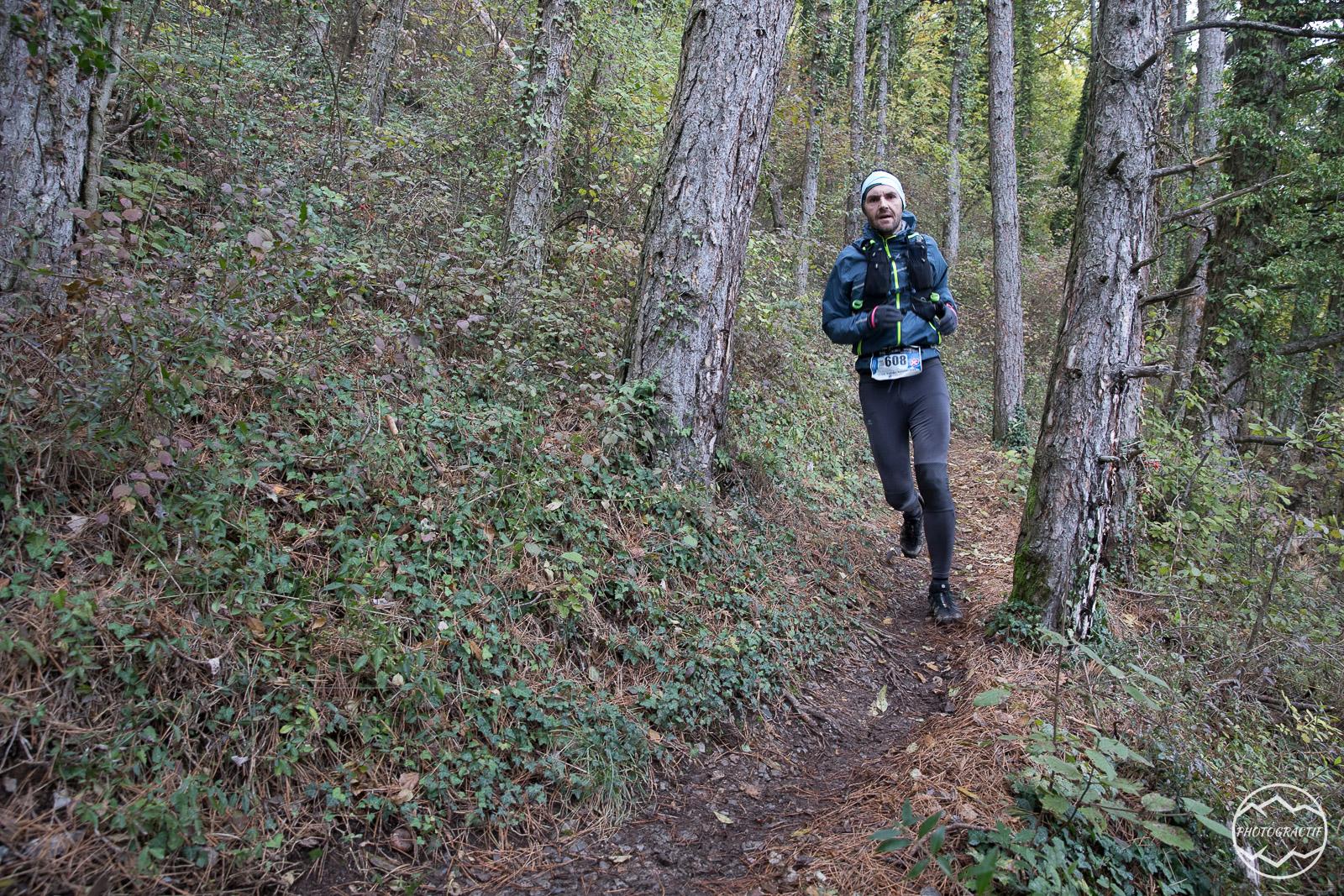 Trail Arclusaz 2019-410