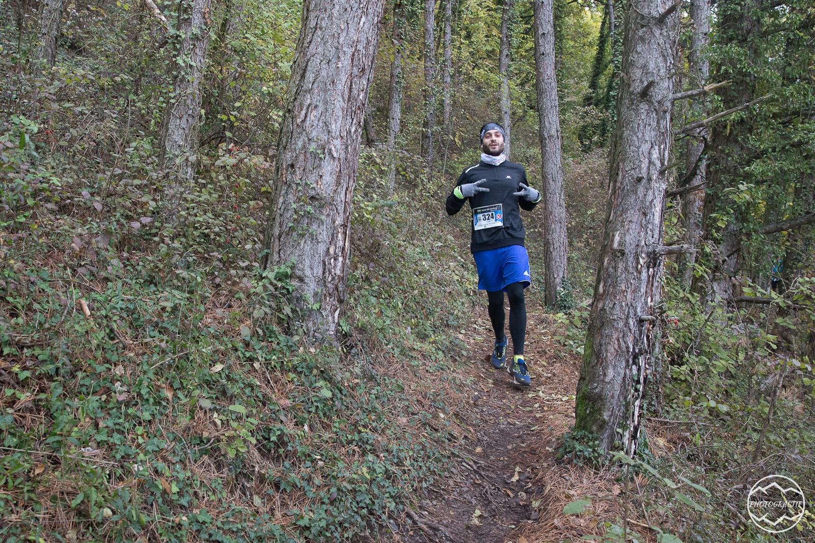Trail Arclusaz 2019-408