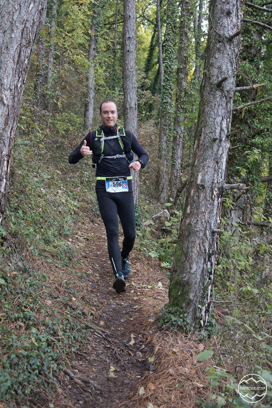 Trail Arclusaz 2019-407