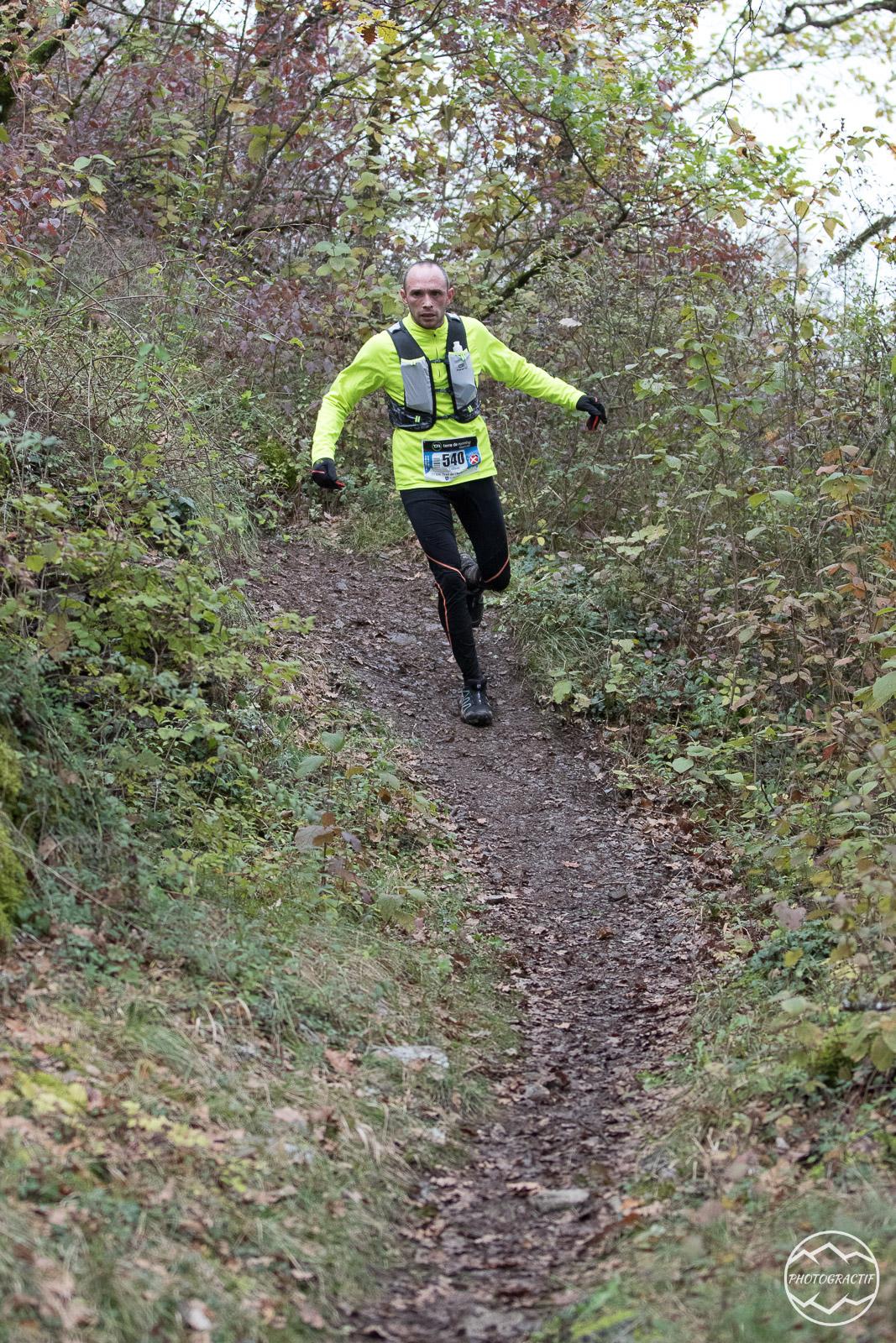 Trail Arclusaz 2019-401