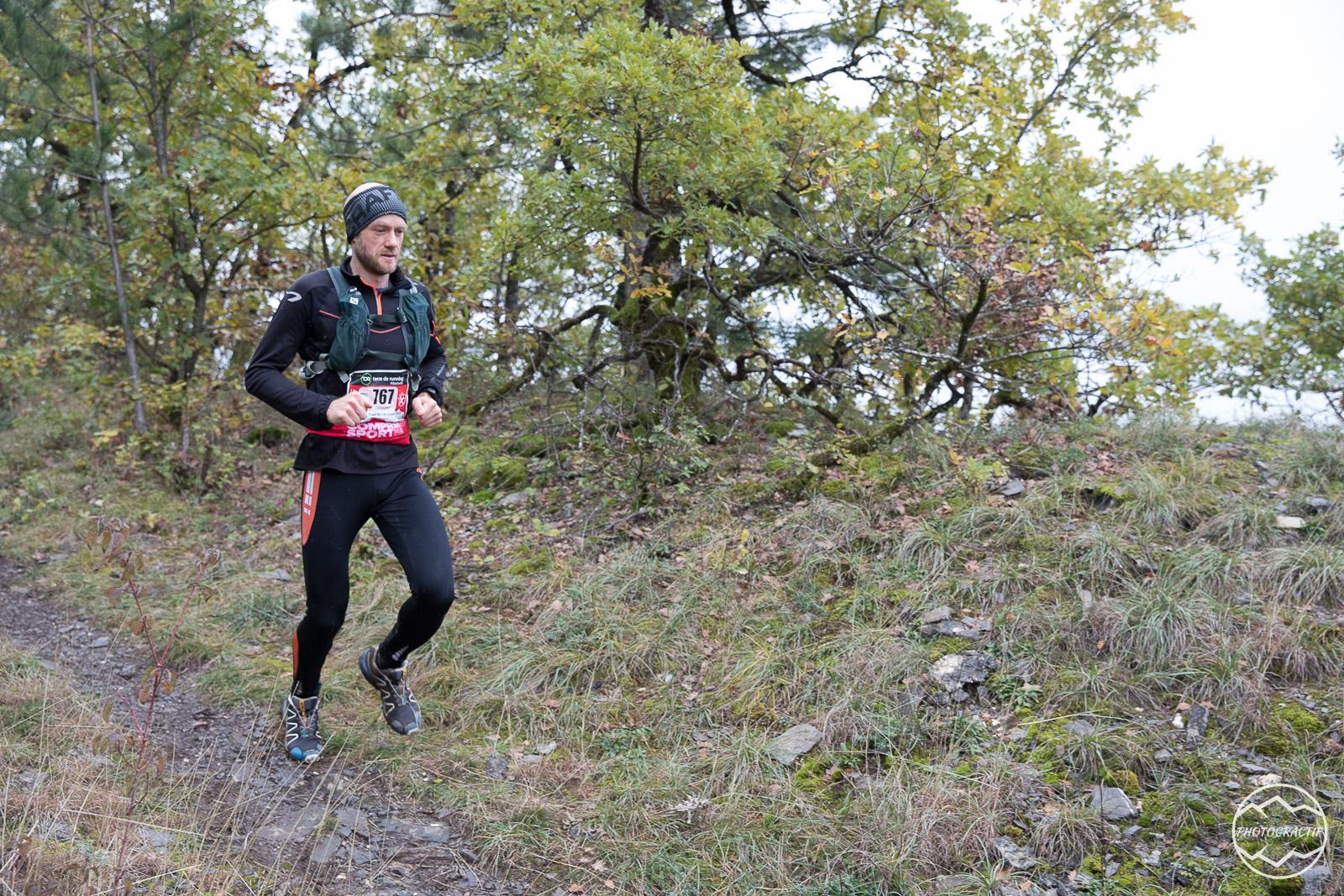 Trail Arclusaz 2019-394