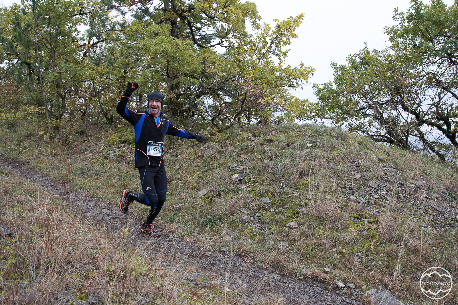 Trail Arclusaz 2019-389