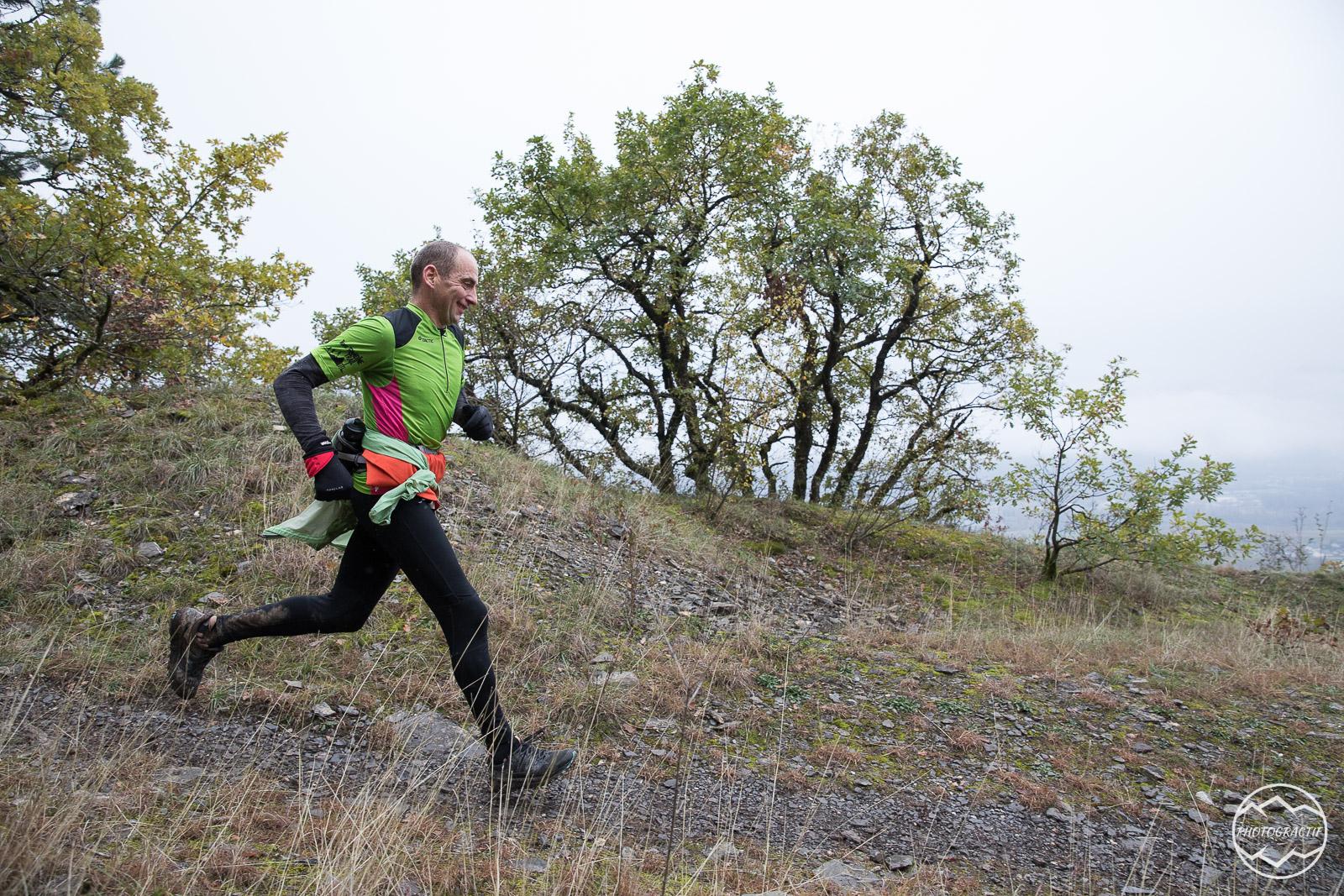Trail Arclusaz 2019-392