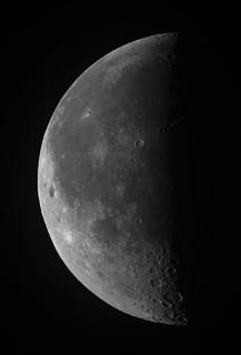20191120 Moon