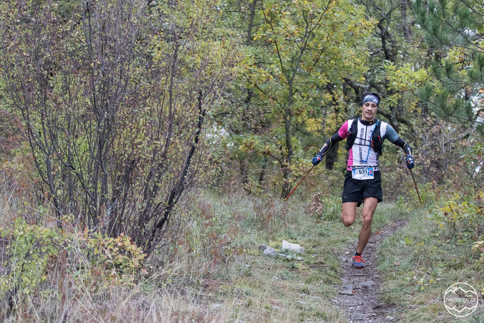 Trail Arclusaz 2019-380
