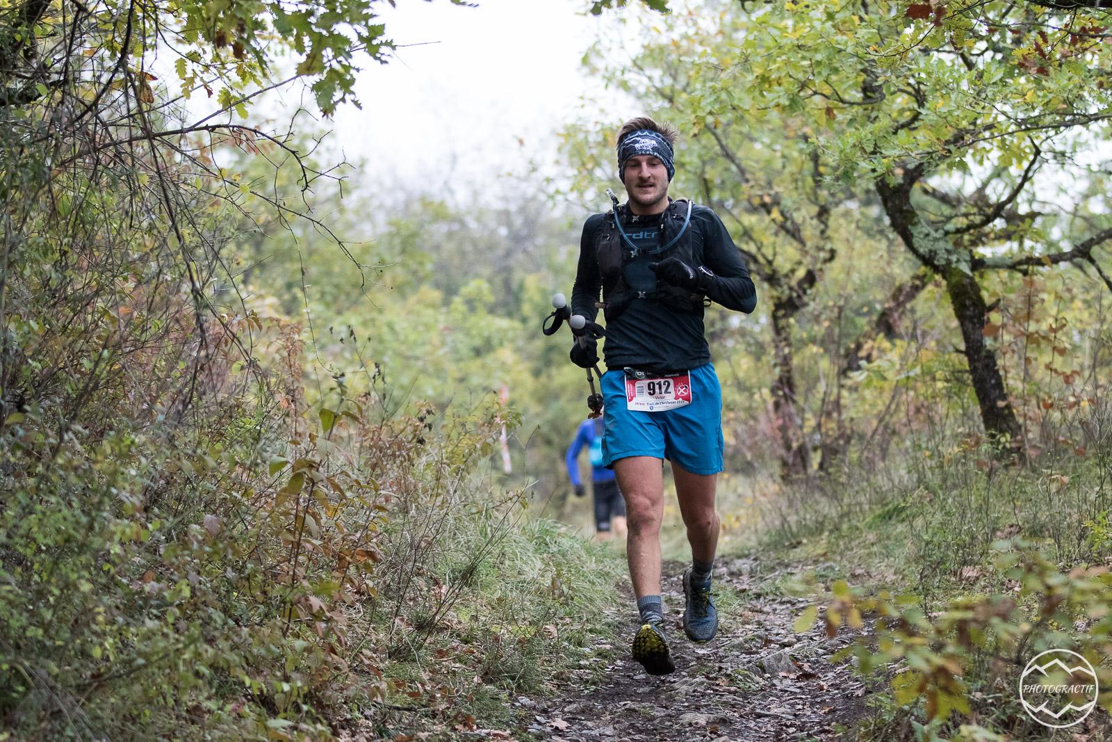 Trail Arclusaz 2019-373