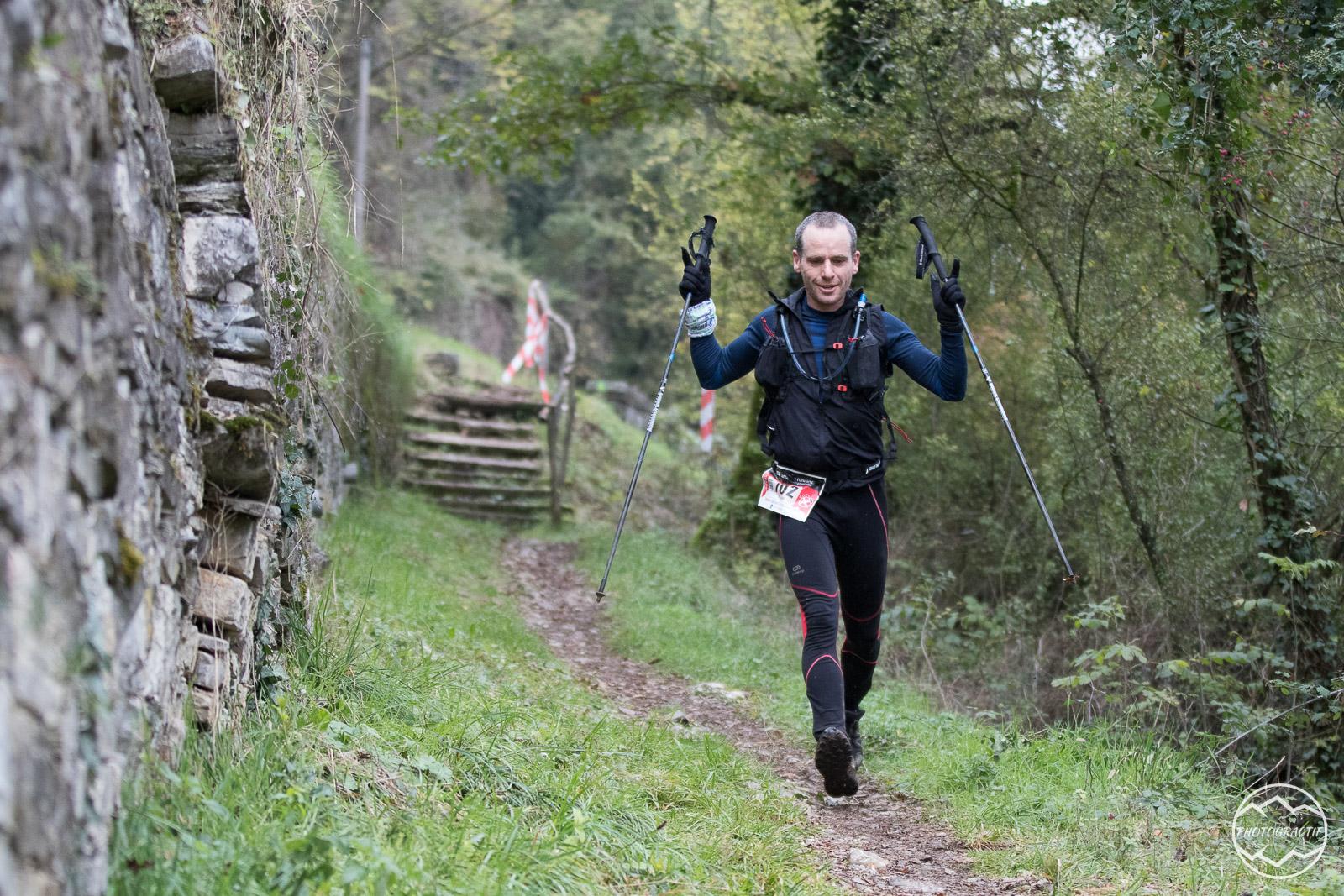 Trail Arclusaz 2019-360