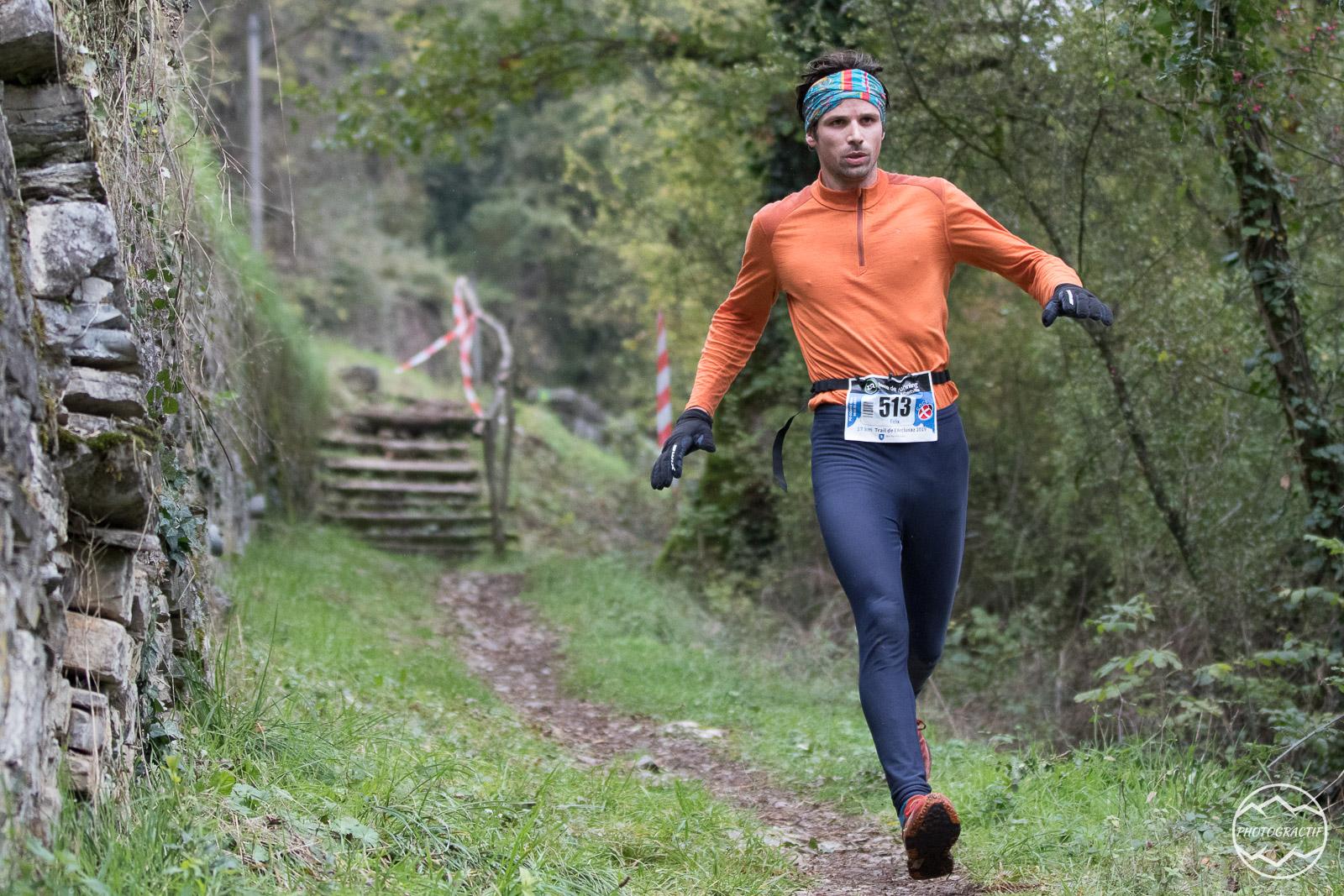 Trail Arclusaz 2019-359