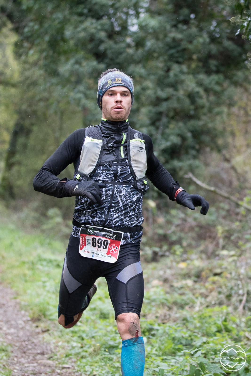 Trail Arclusaz 2019-354