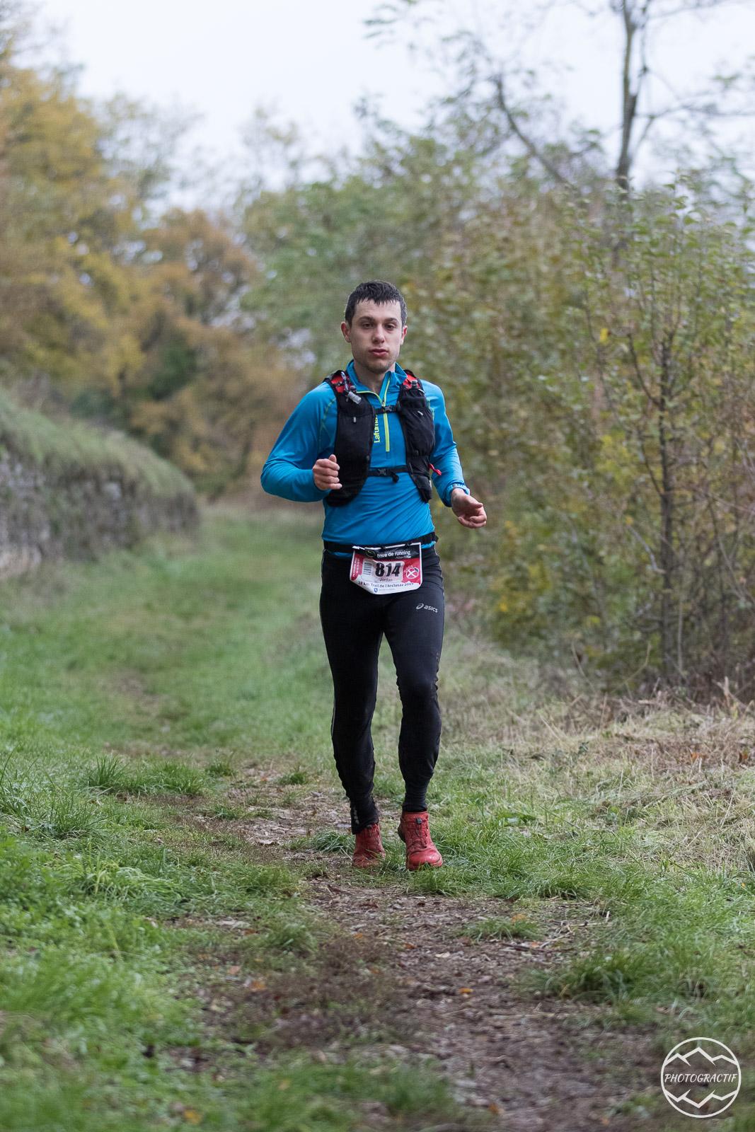 Trail Arclusaz 2019-316