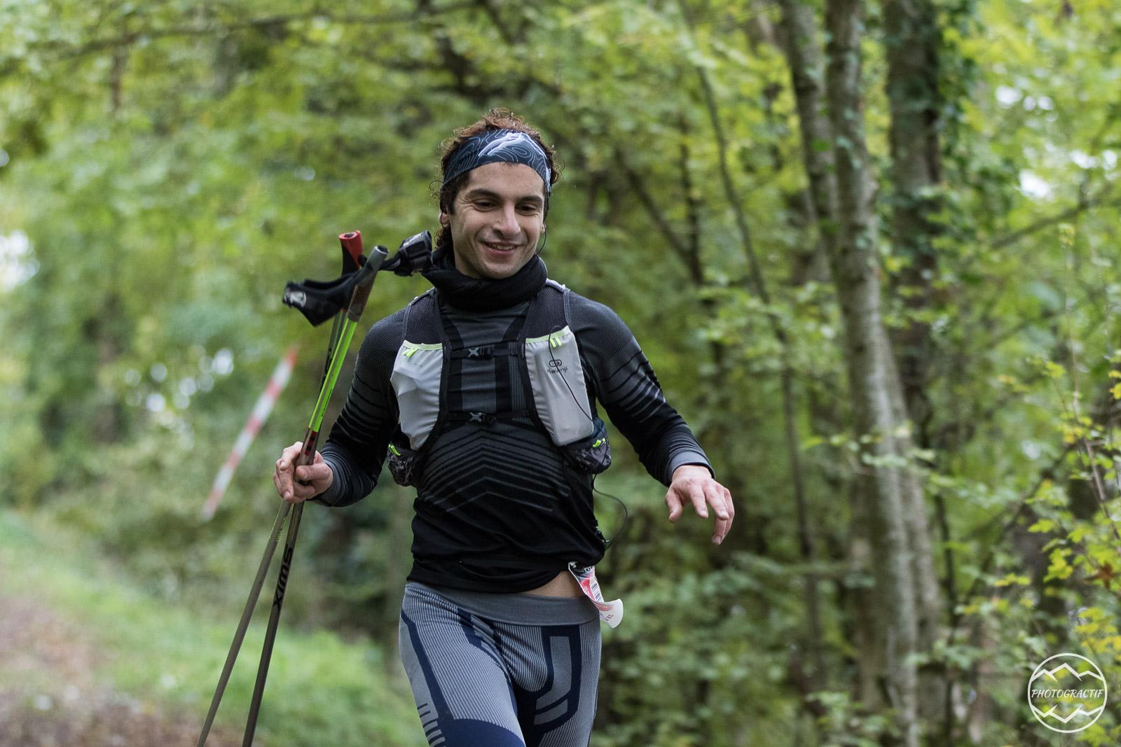 Trail Arclusaz 2019-304